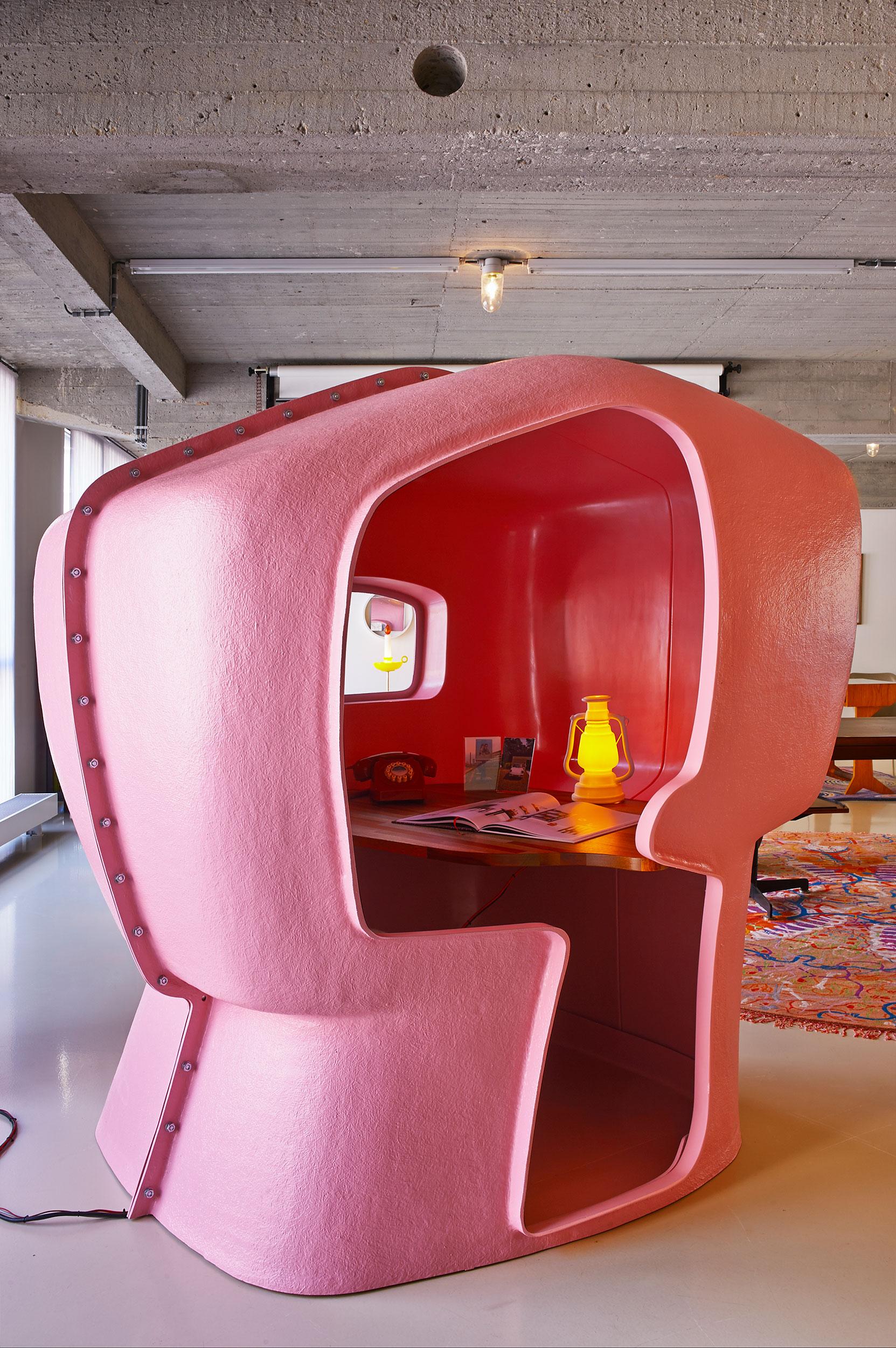 Studio-Job-Loft-1st-floor-office-ph-Dennis-Brandsma-22713-0174
