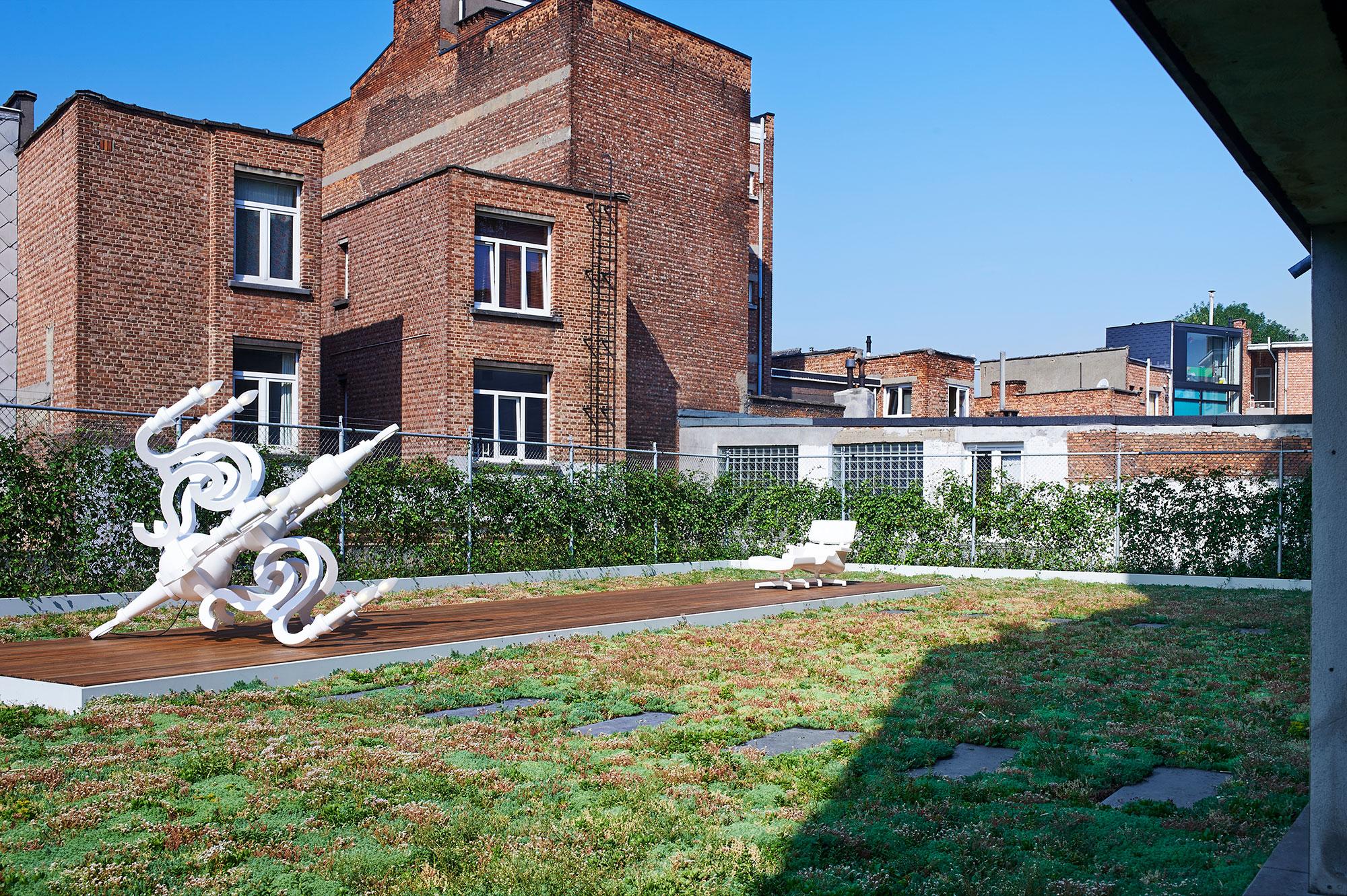 Studio-Job-Loft-1st-floor-garden-ph-Dennis-Brandsma-22713-0051