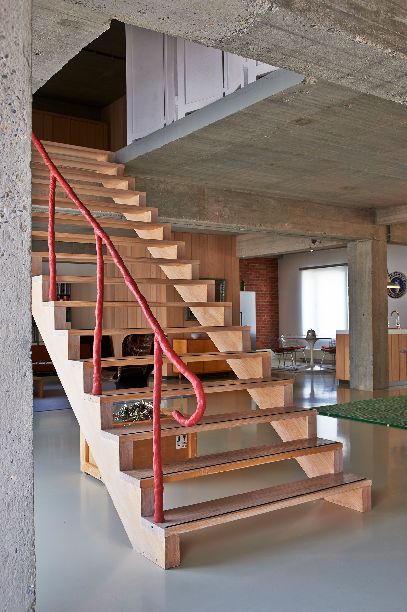 Studio-Job-Loft-1st-floor-stairs-ph-Dennis-Brandsma-22713-0126