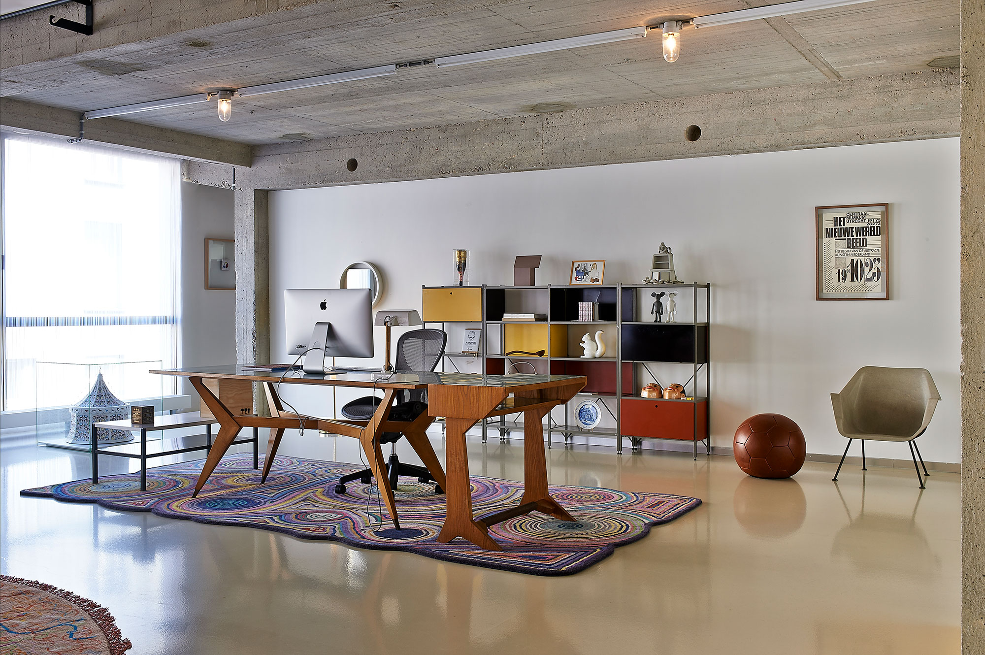 Studio-Job-Loft-1st-floor-office-ph-Dennis-Brandsma-22713-0184