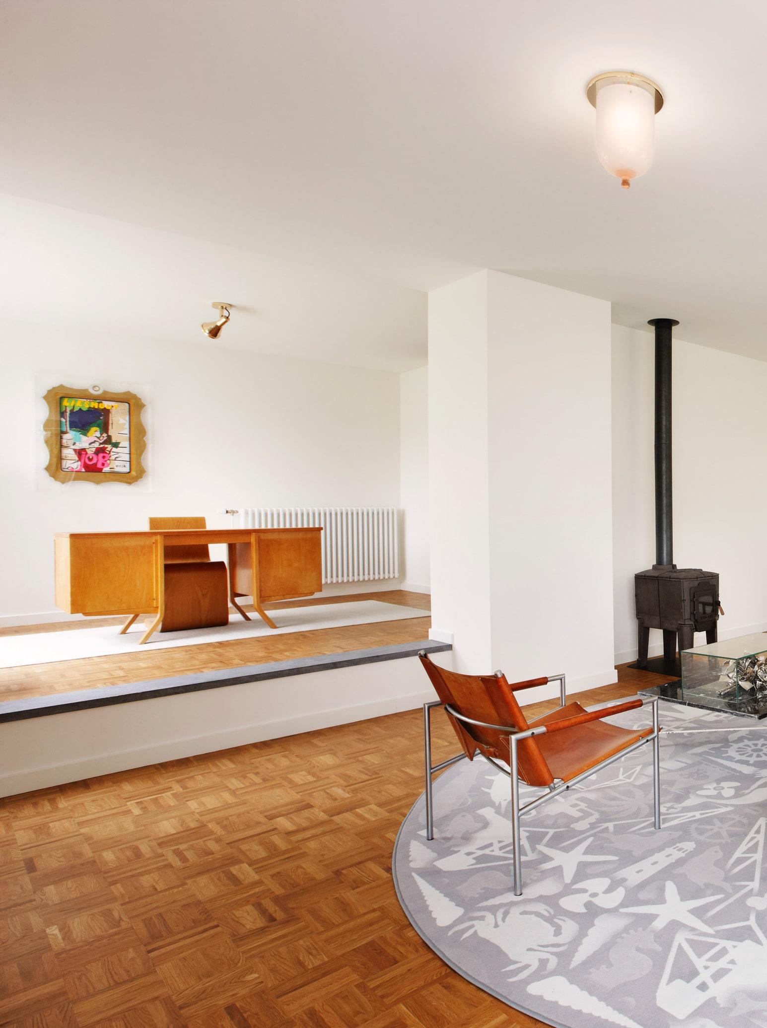 Studio-Job-House-floor0-living-ph-Copy