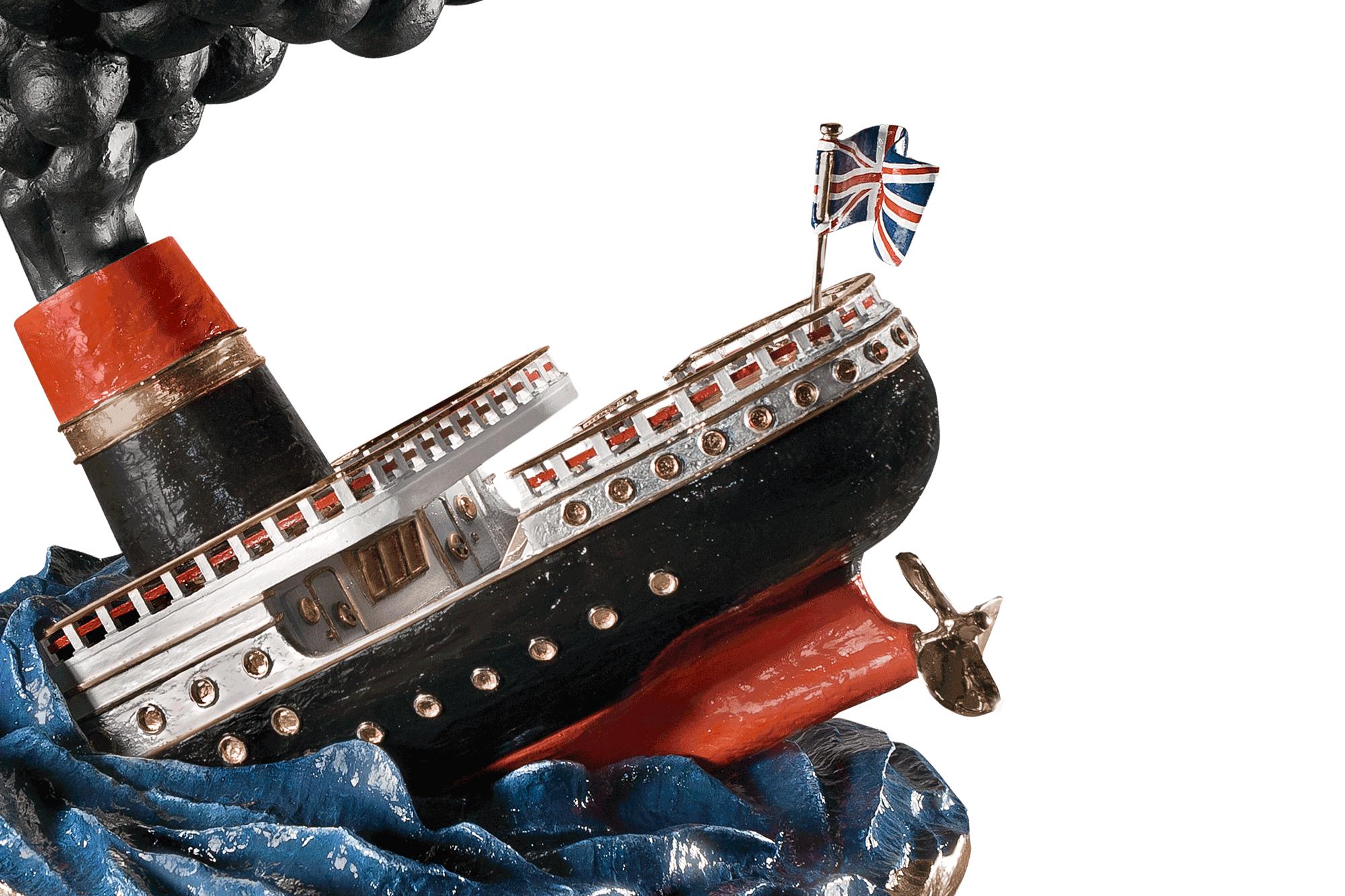 HH-Sinking-Ship-Studio-Job