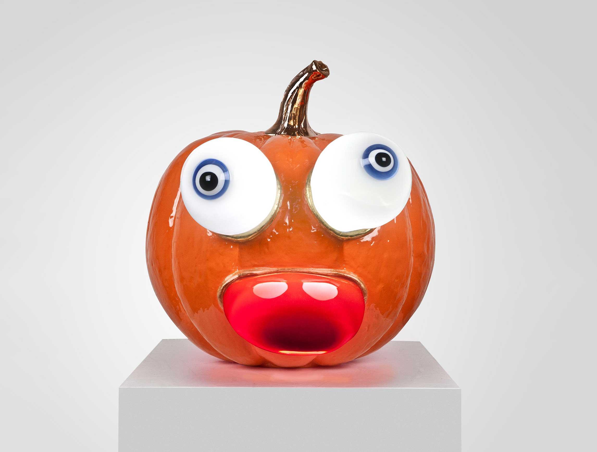 Studio-Job-Pumpkin-front