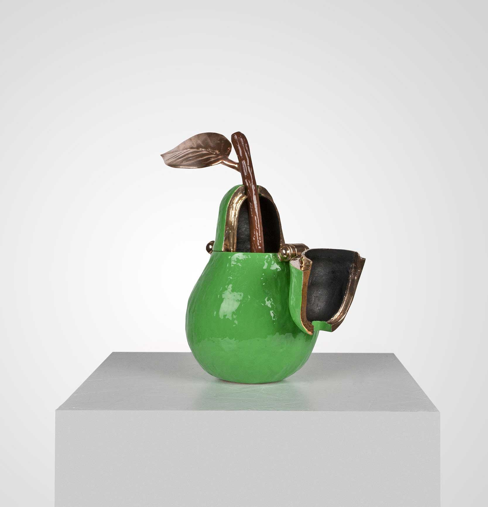 Studio-Job-Pear-Poire-2