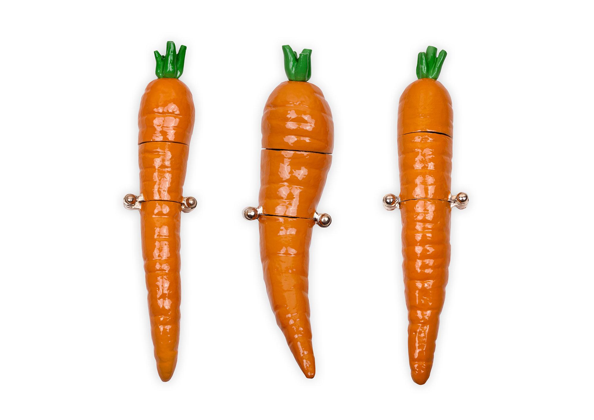 Studio-Job-Carrots-3-ph-Loek-Blonk
