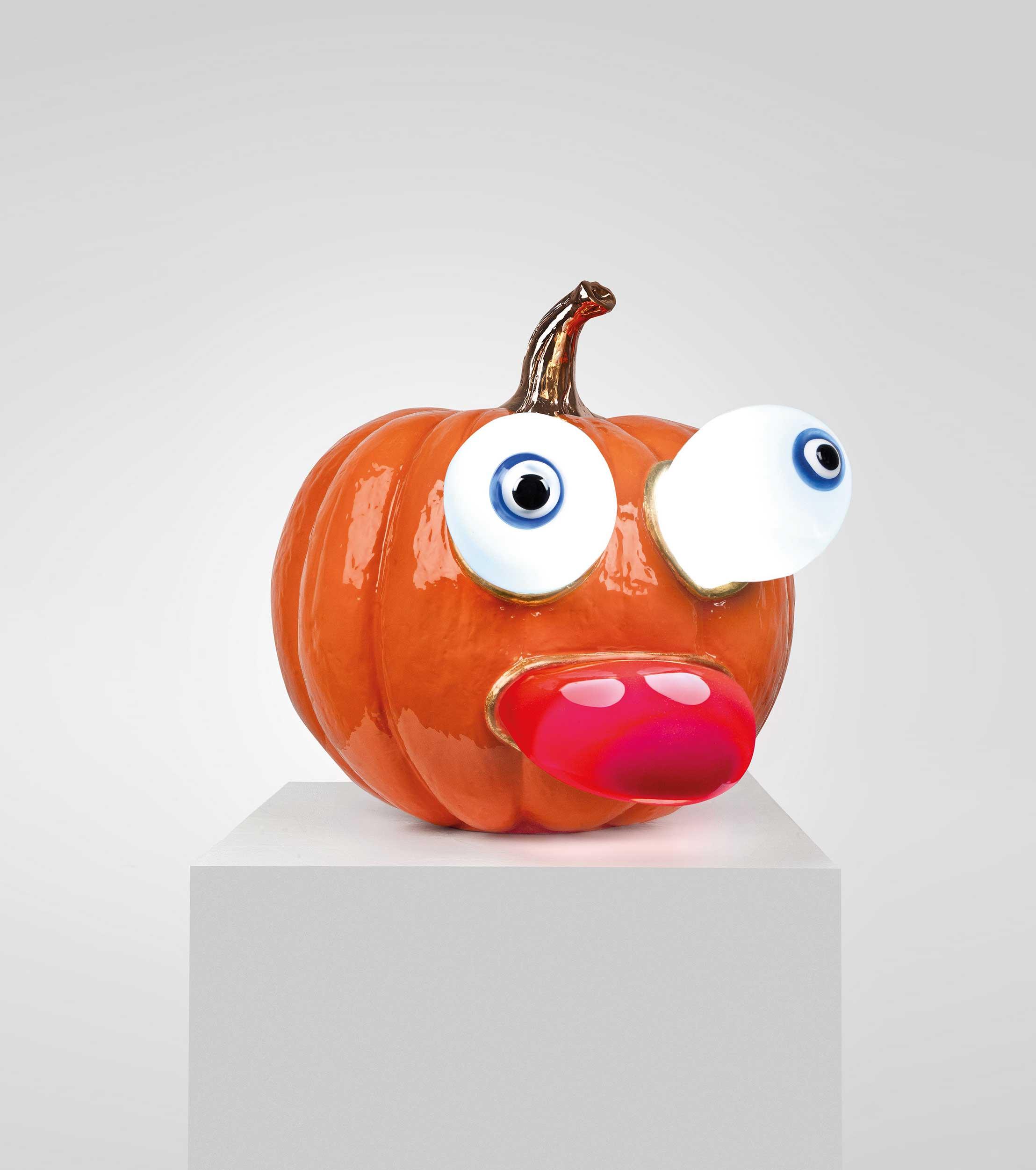 Studio-Job-Pumpkin