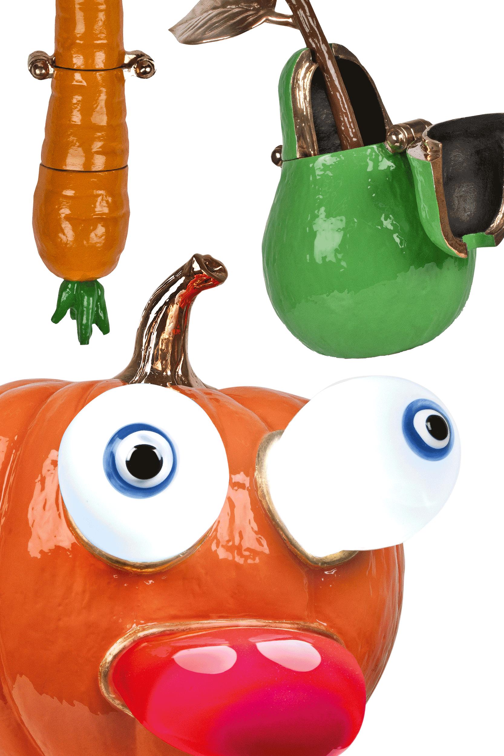 HV-Fruit_Pumpkin_Carrot-Pear