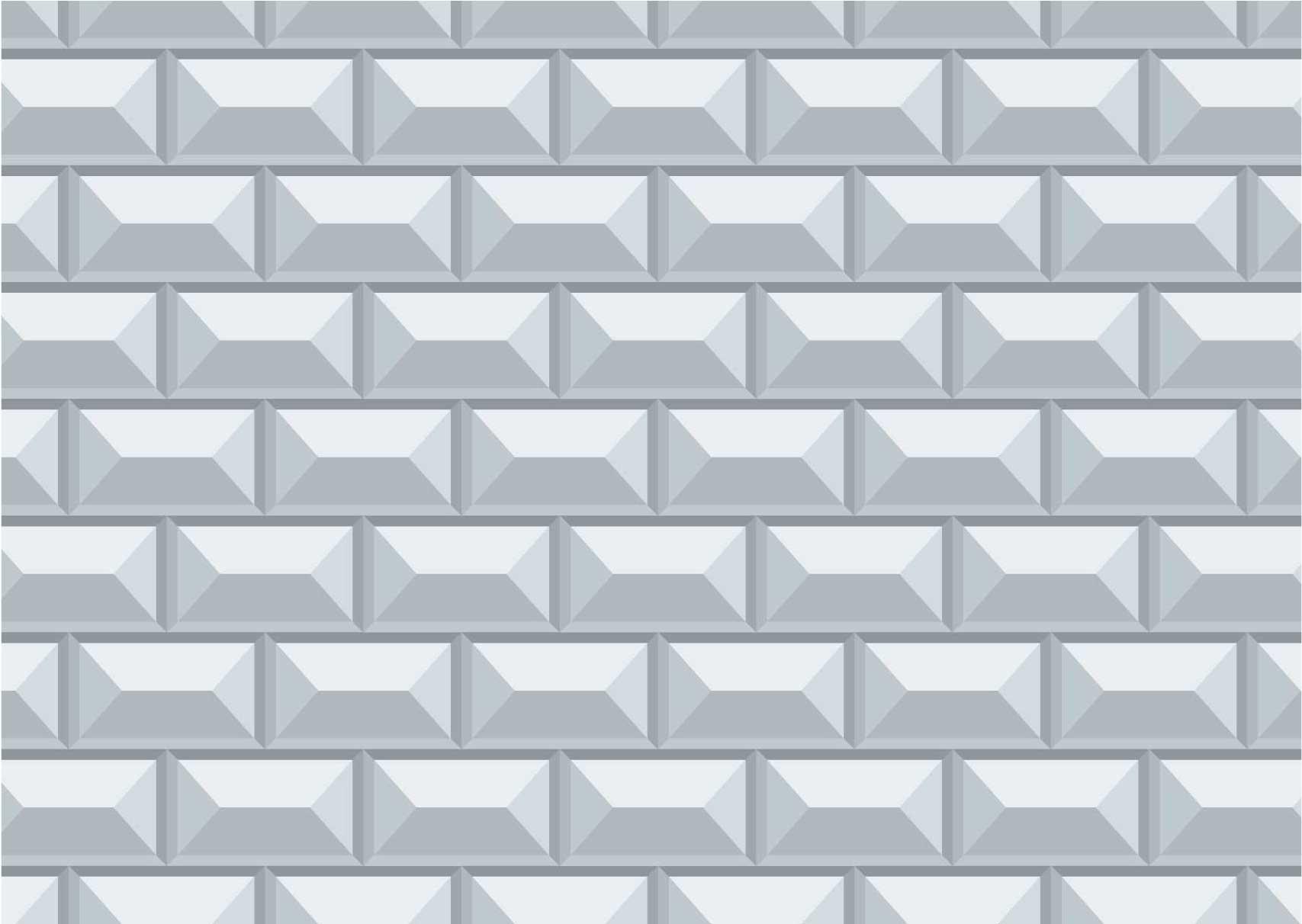 Wall-grey