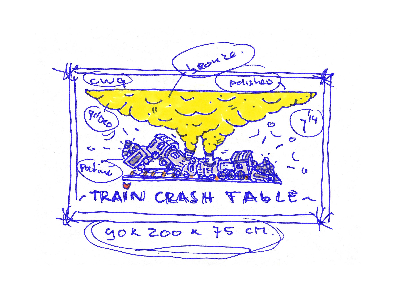 Studio-Job-Train-Crash-Drawing-2
