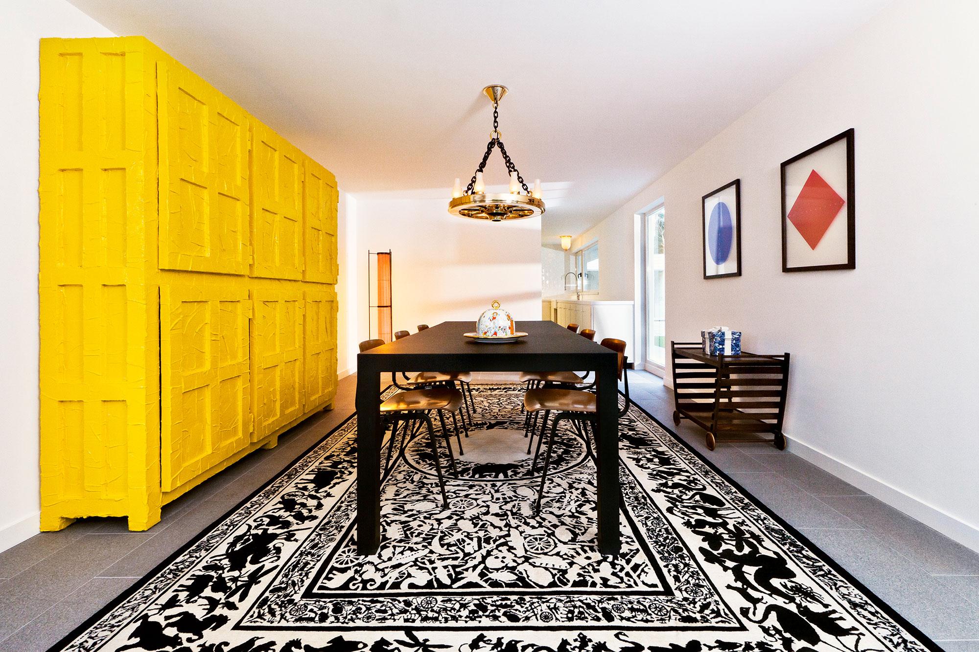 Studio-Job-House-floor0-dining