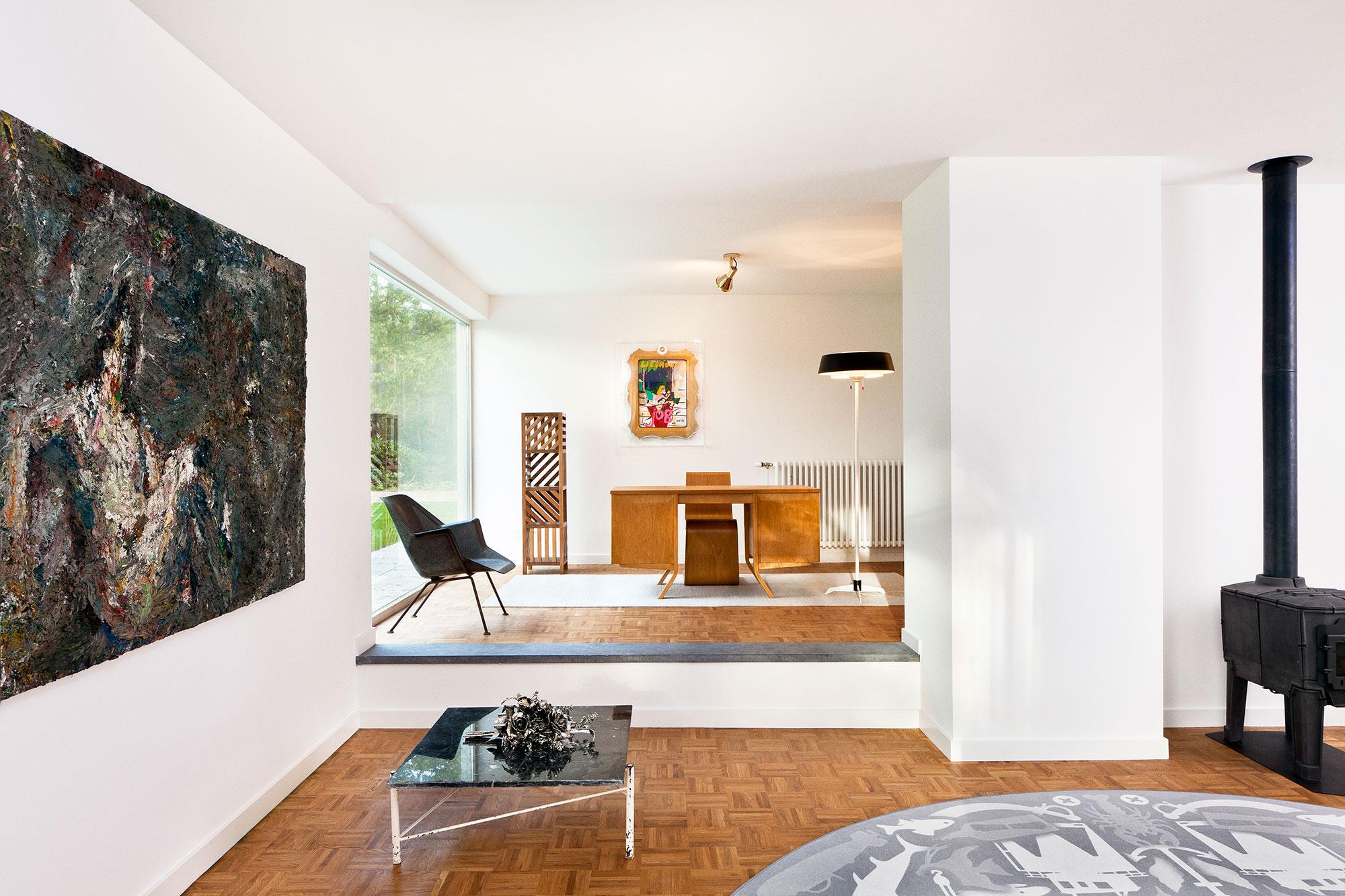 Studio-Job-House-floor0-living-ph