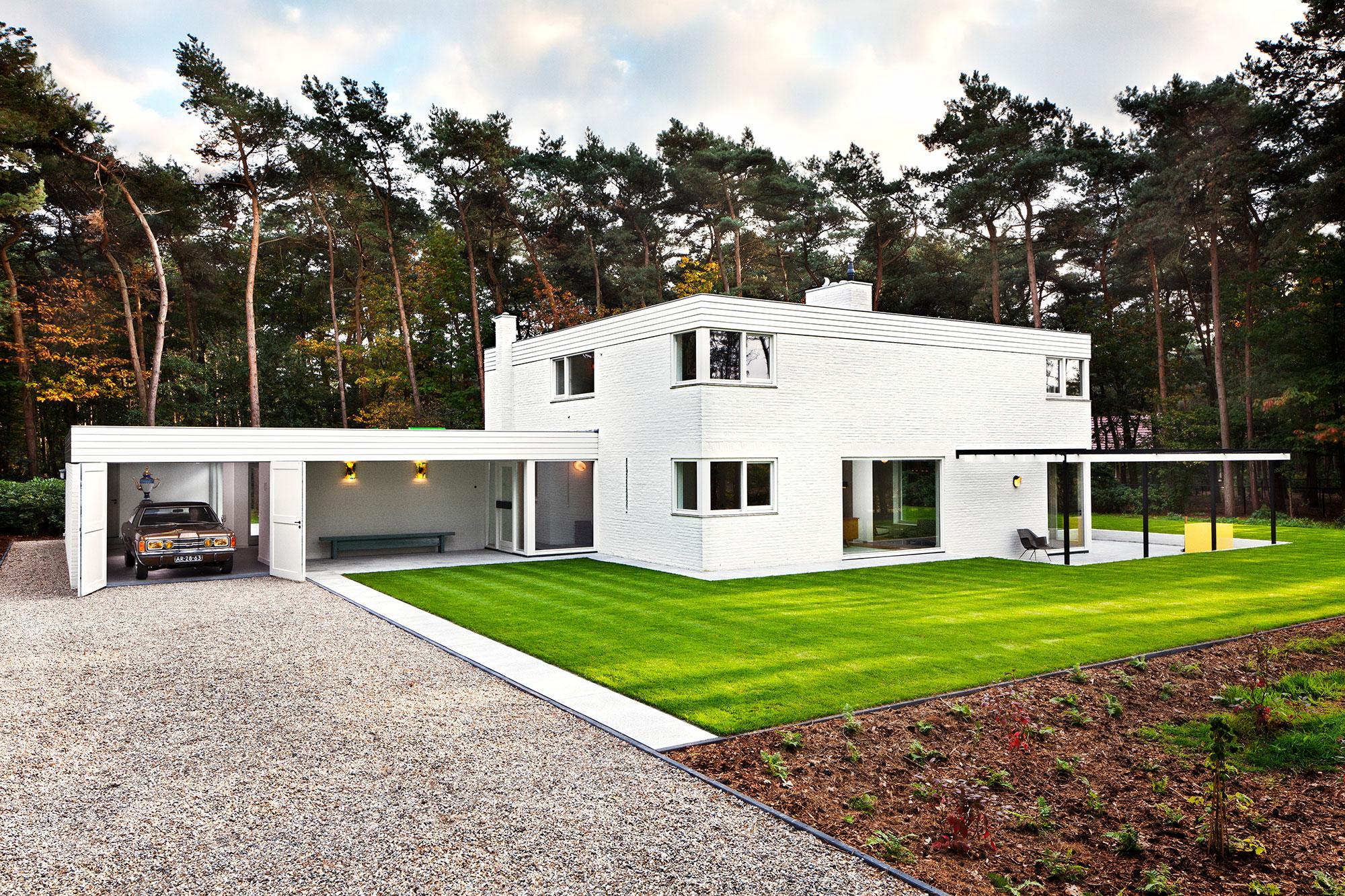 Studio-Job-House-floor0-outside-front