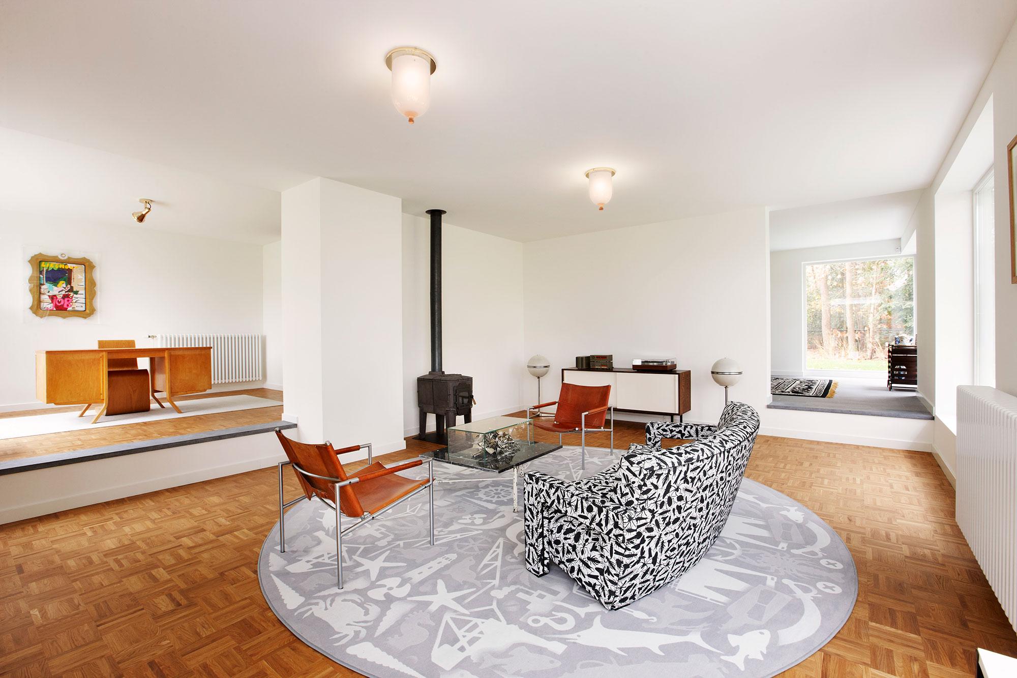 Studio-Job-House-floor0-living