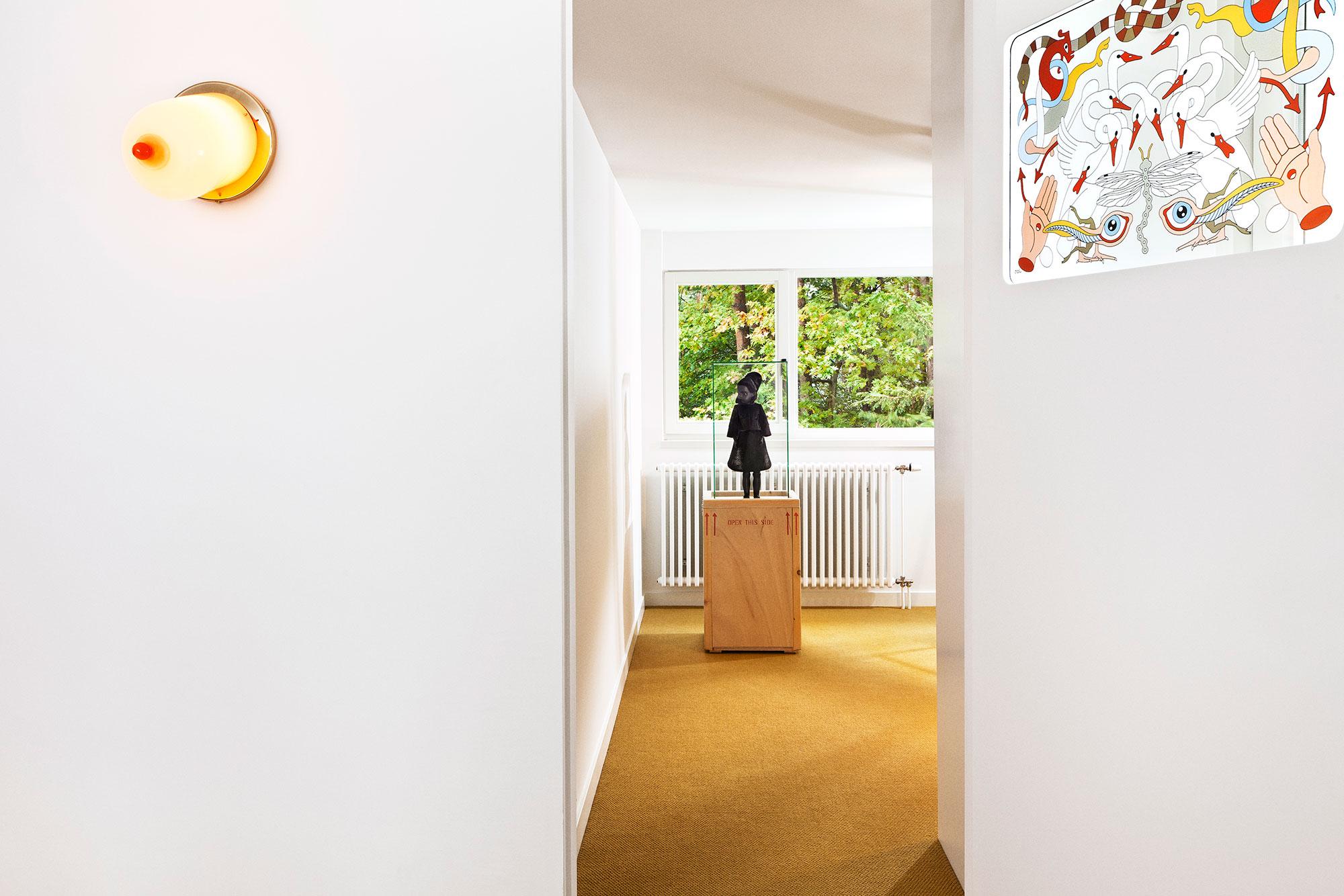 Studio-Job-House-floor1-dressing
