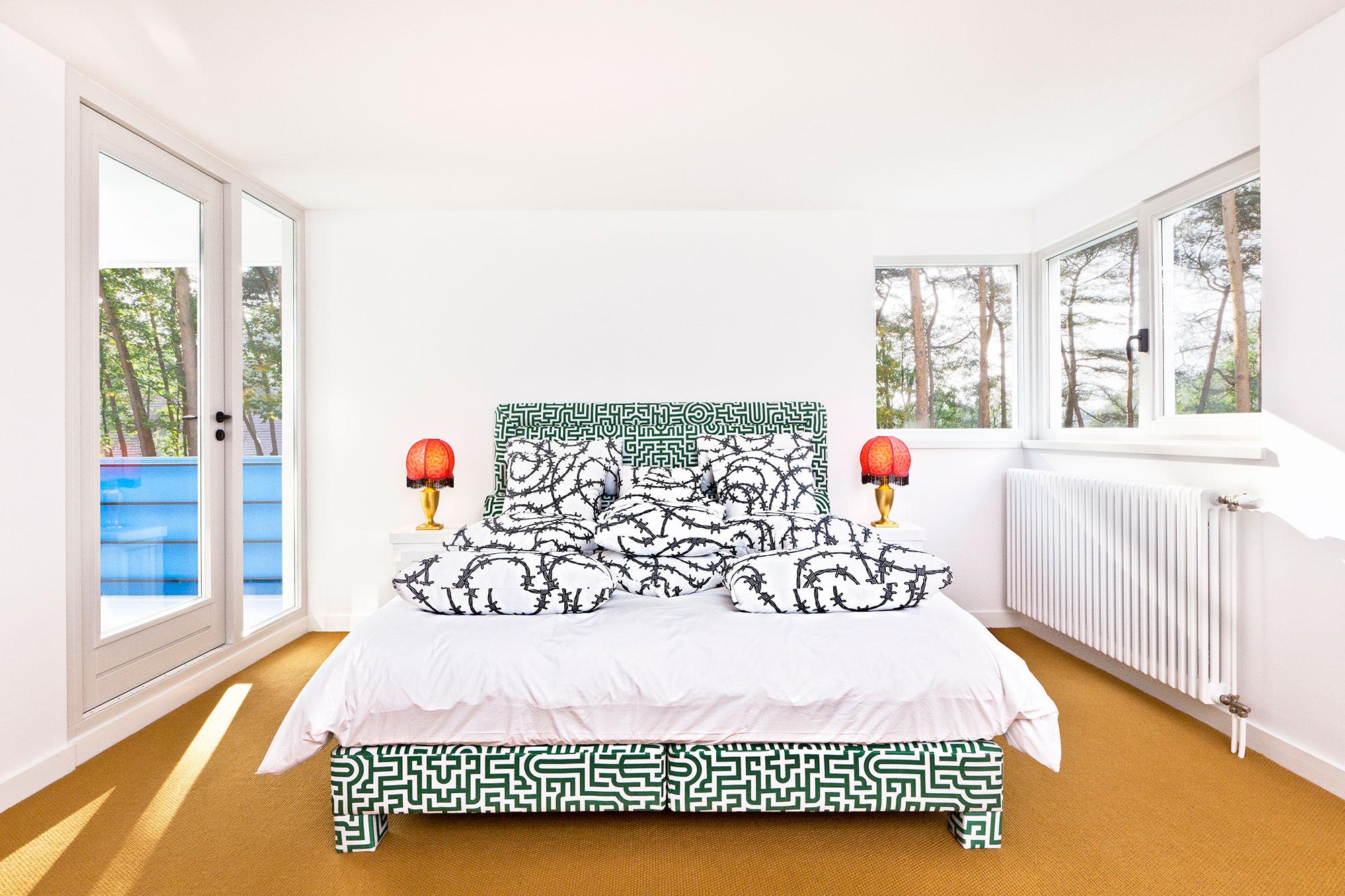 Studio-Job-House-floor1-bedroom-master