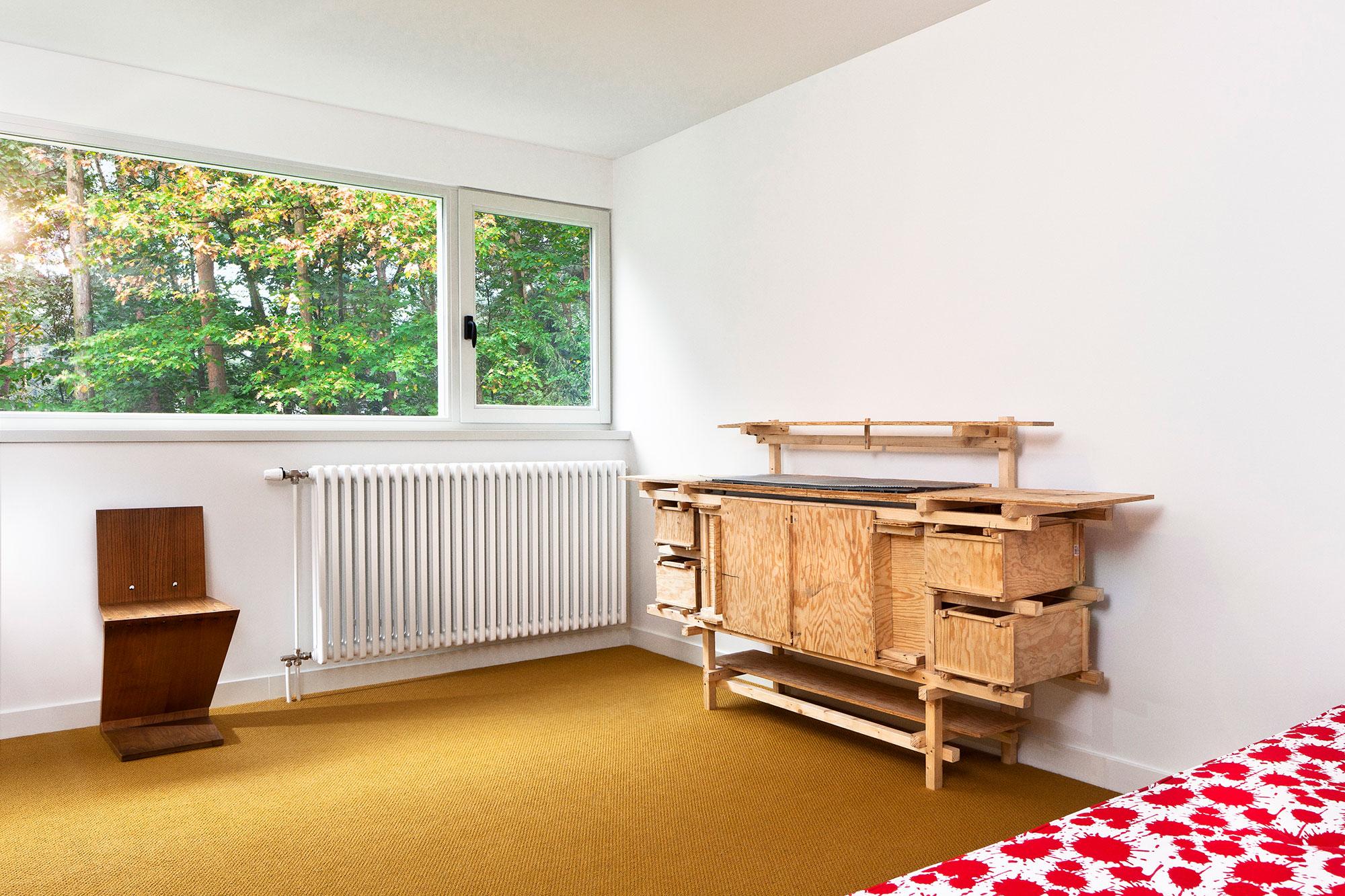 Studio-Job-House-floor1-bedroom-guest2