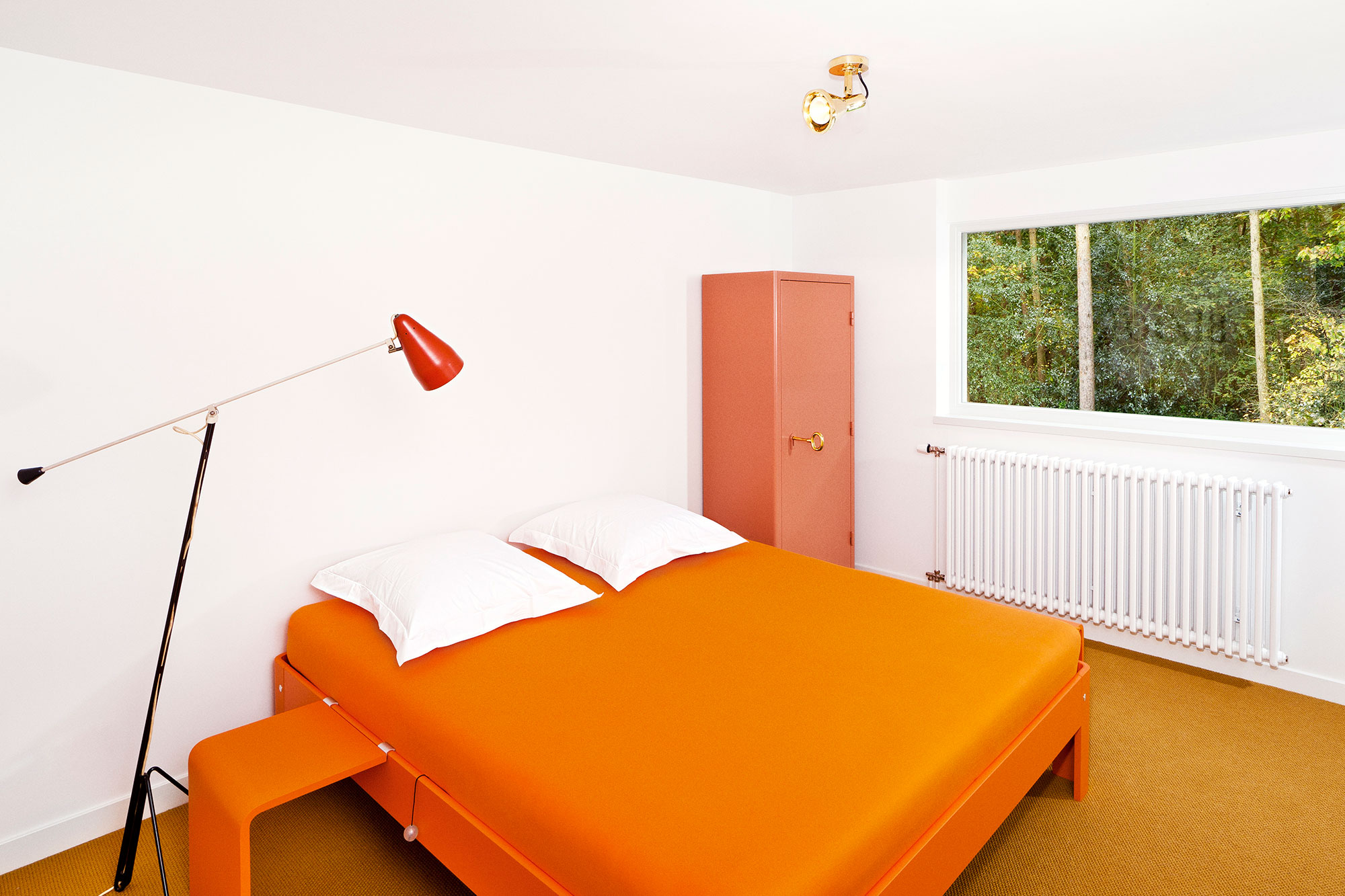 Studio-Job-House-floor1-bedroom-guest1