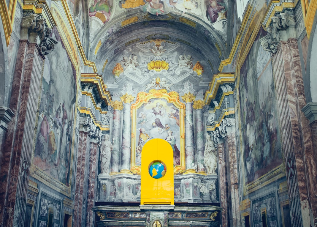 Studio-Job-Globe-church-Copy-2