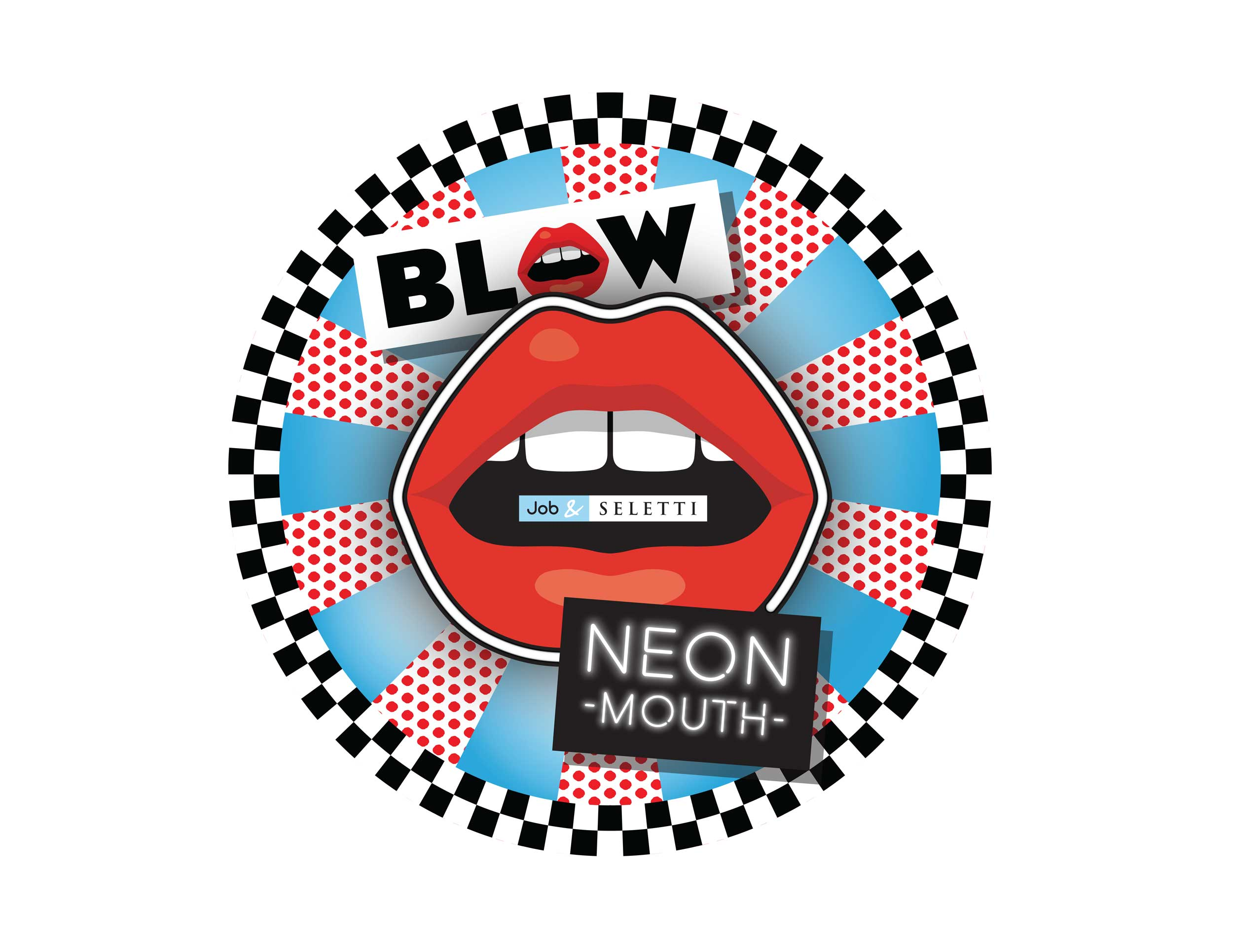 BLOW-Neon-sign-packaging-def