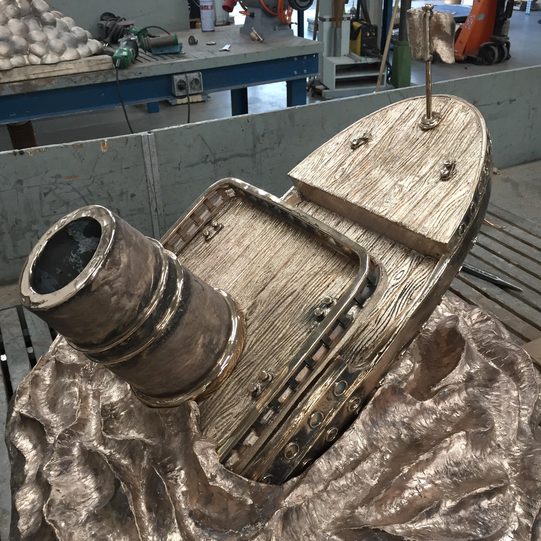 004-Sinking-ship-studio-job