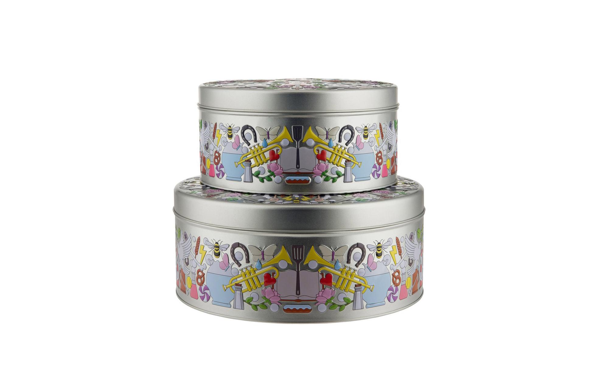 Alessi-Garybaldi-Round-Tin-Boxes-by-Studio-Job-Front_1024x1024