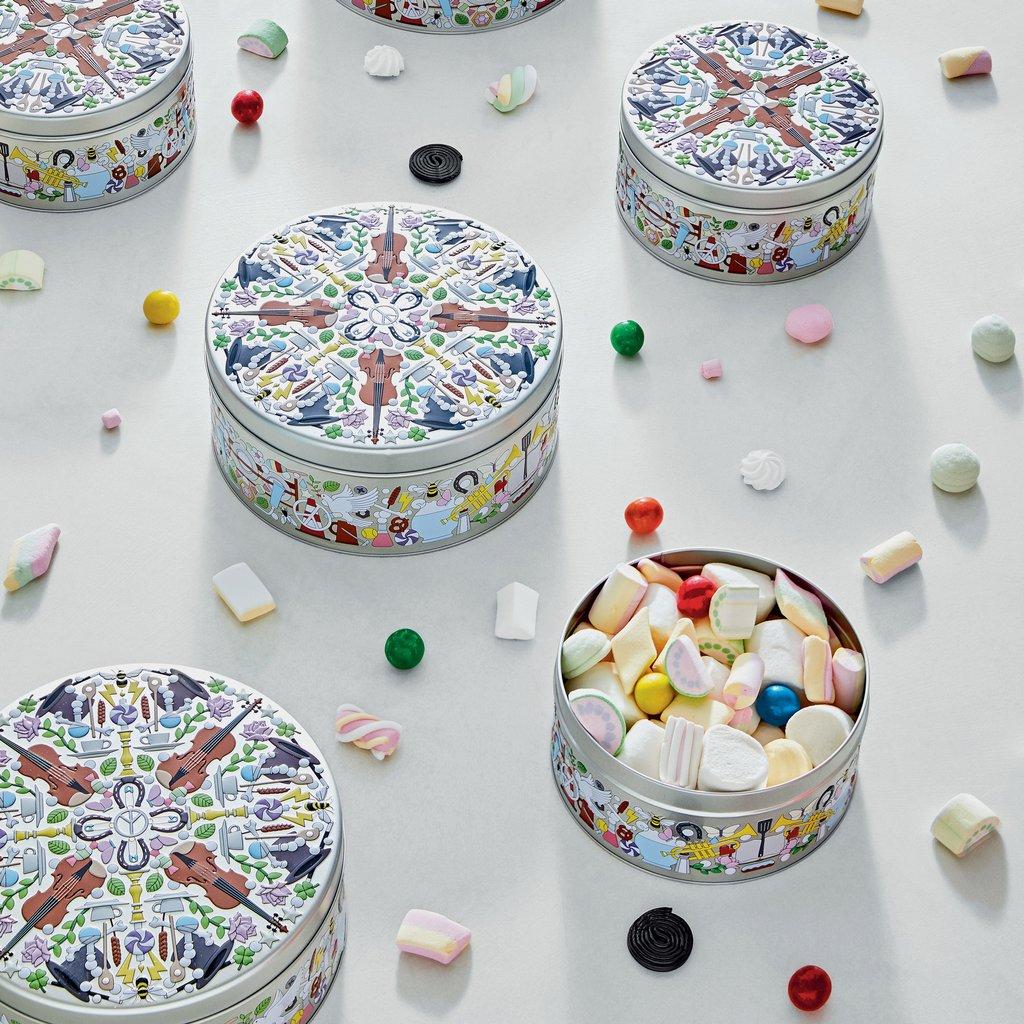 Alessi-Garybaldi-Round-Tin-Boxes-by-Studio-Job-Roomset_1024x1024