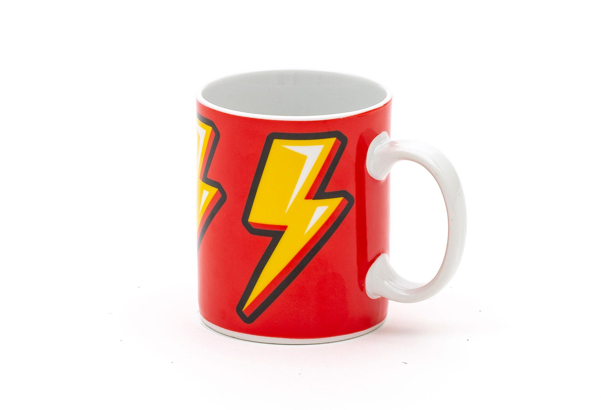 17213_Flash-Blow-Mug-(12)