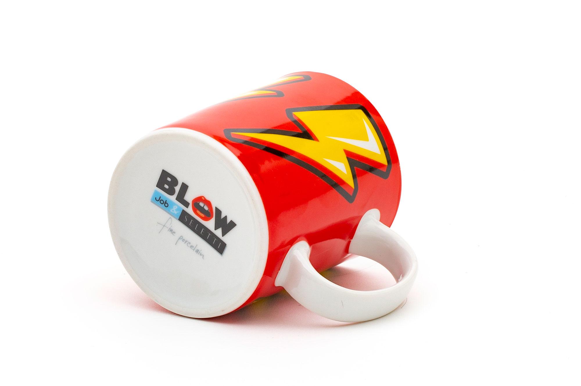 17213_Flash-Blow-Mug-(13)