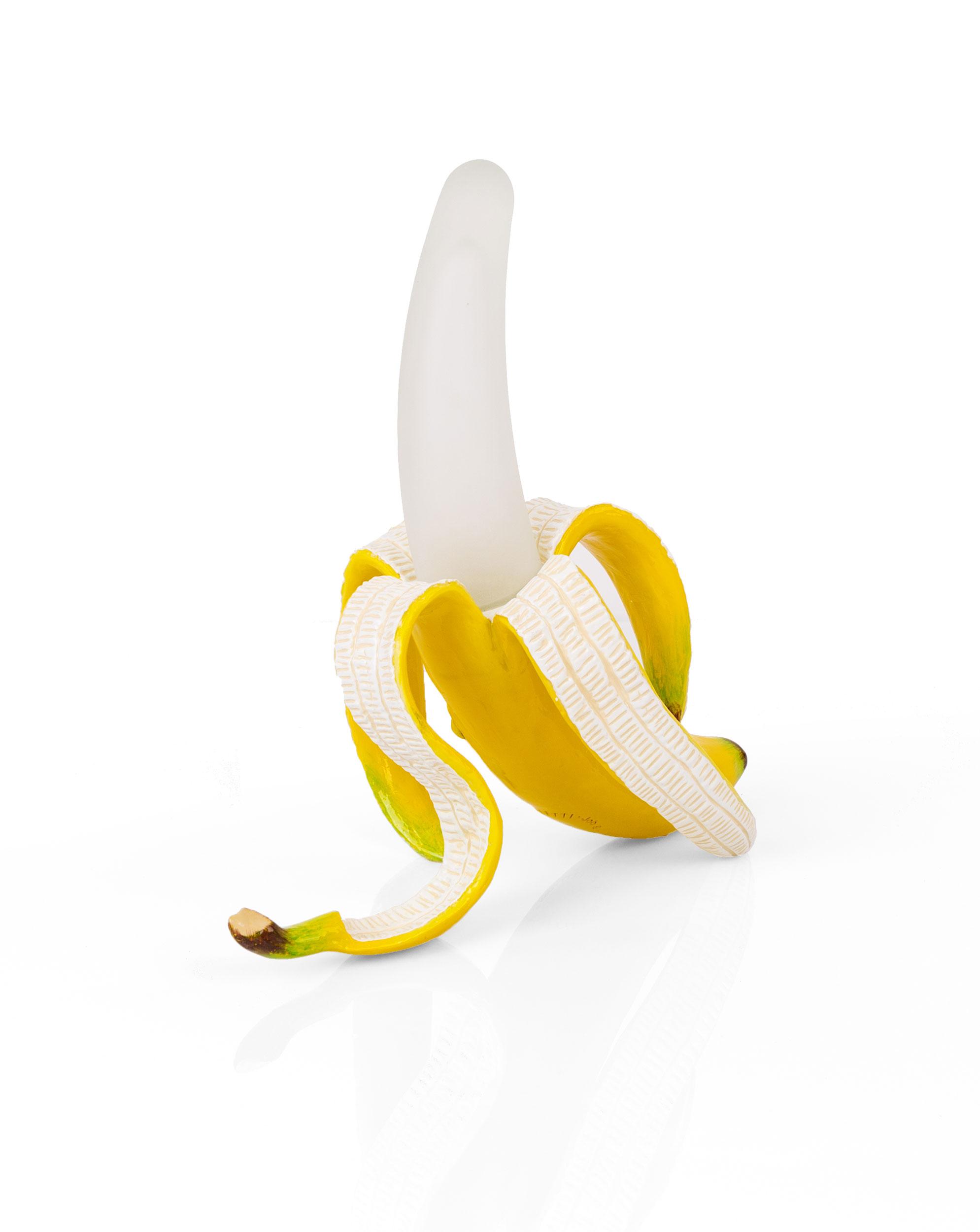 13112_Banana_Lamp_Daisy-(3)