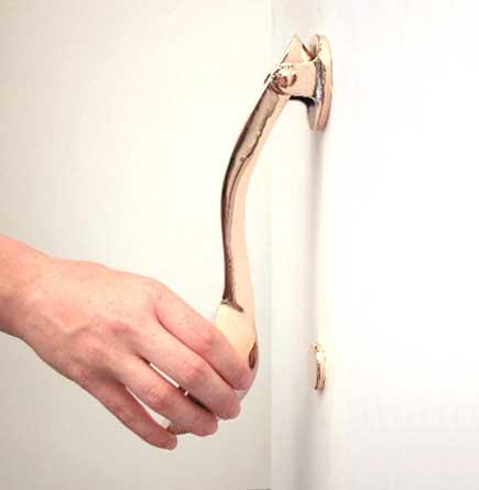 x-Spoon-Door-Knocker-1r2