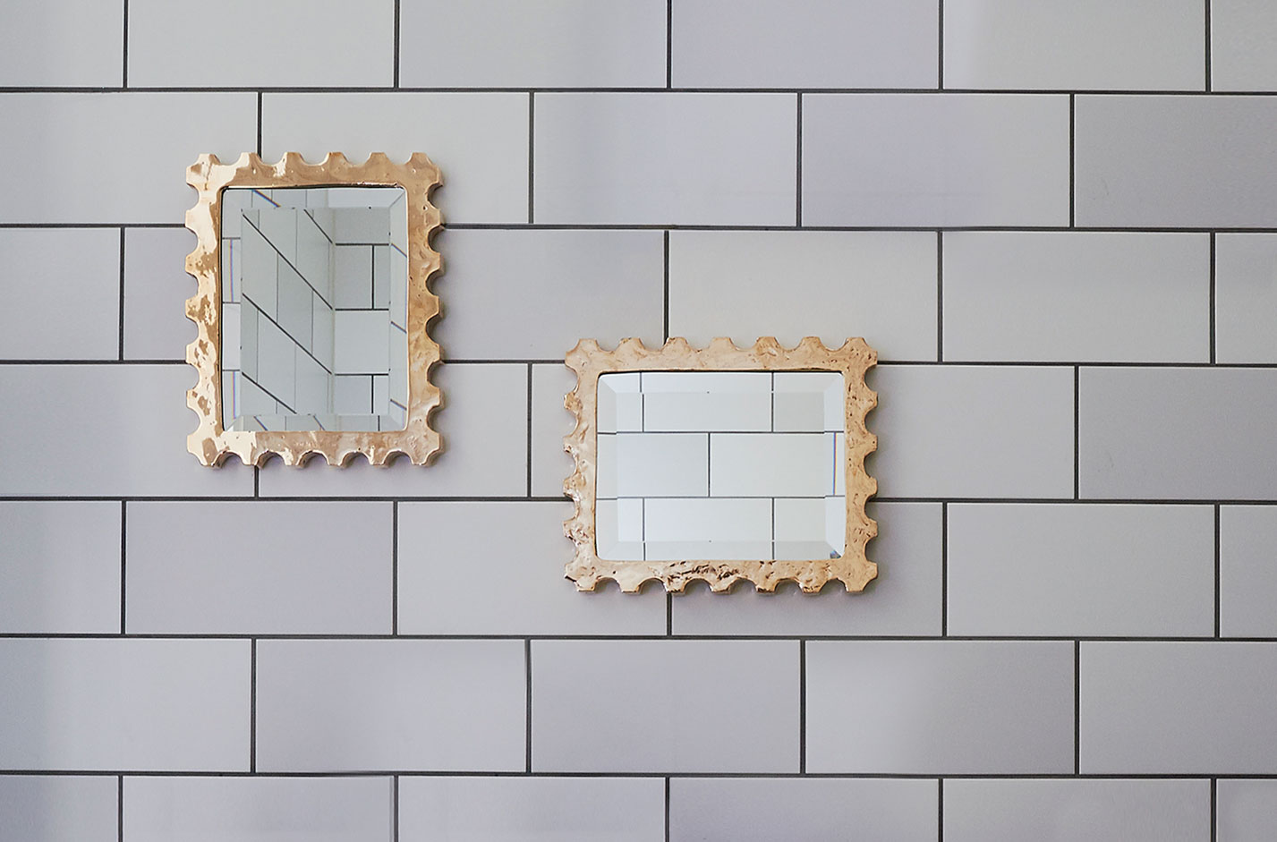 Studio_Job_Suite-stamp-mirror