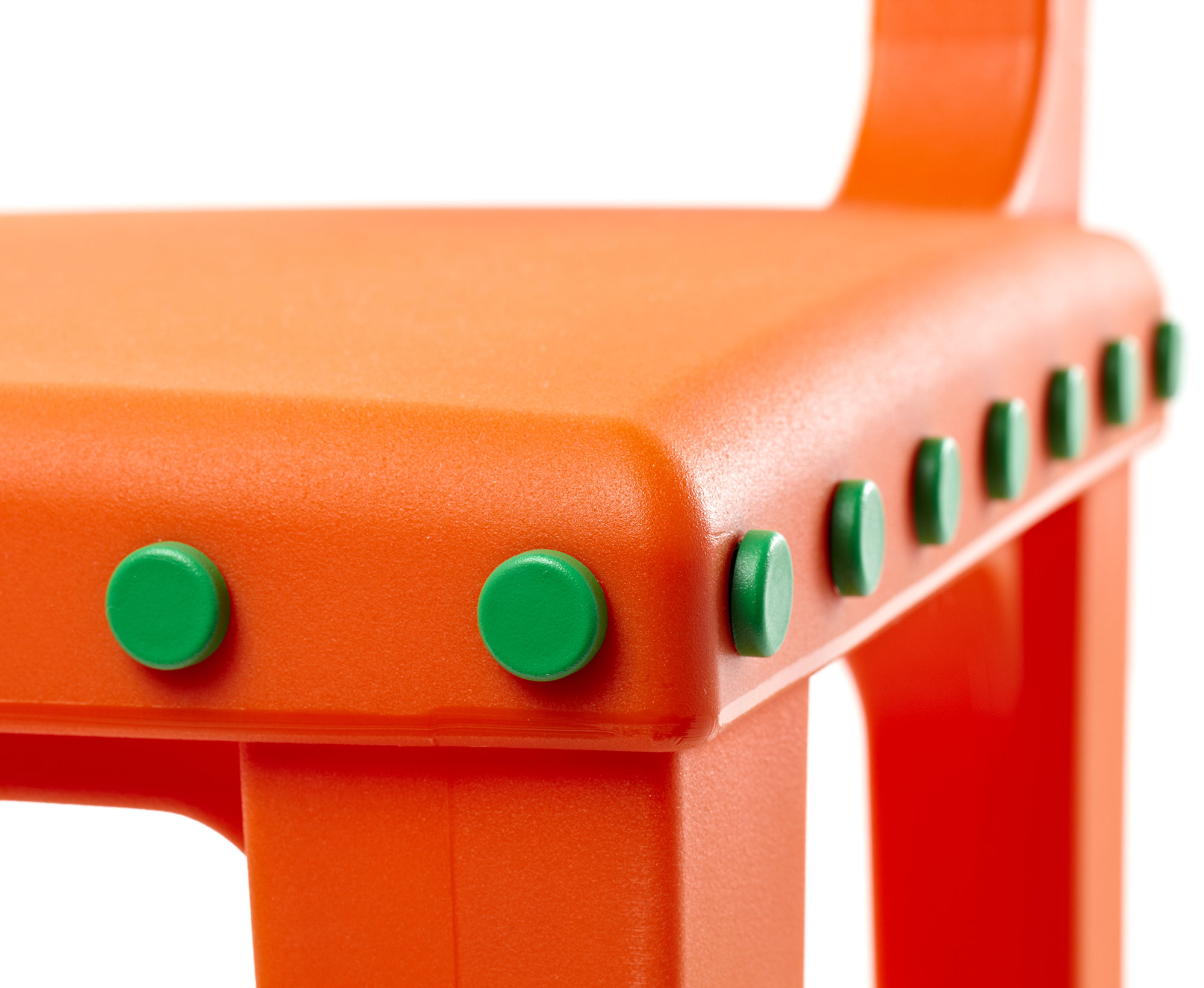 chair_095_moooi_300dpi