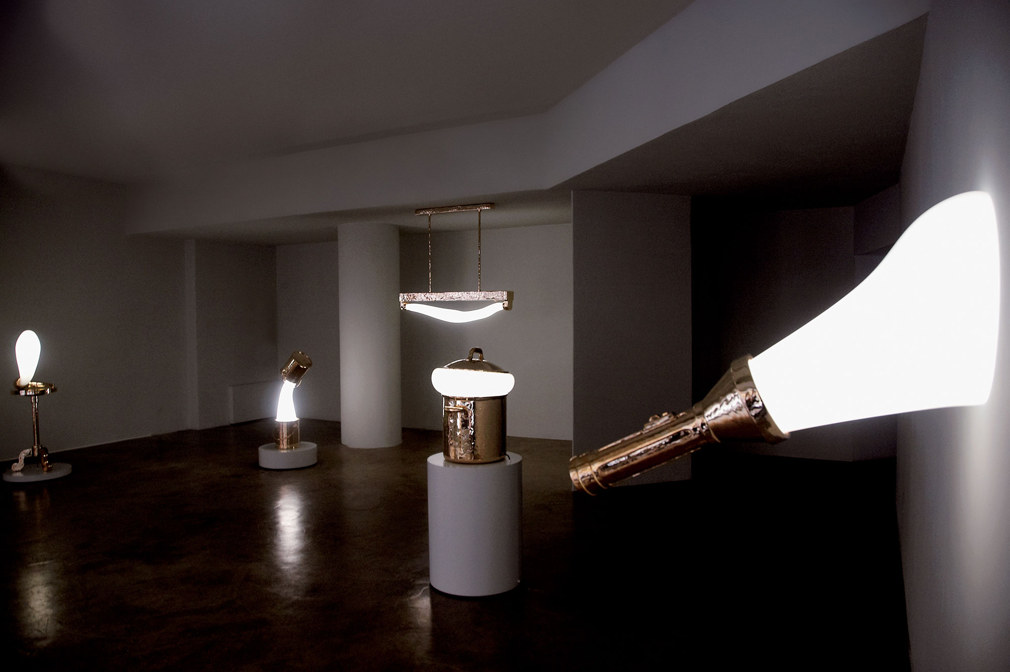 Studio-Job-Wonderlamp-Dilmos-Milan-ph-Miriam-Bleeker-36