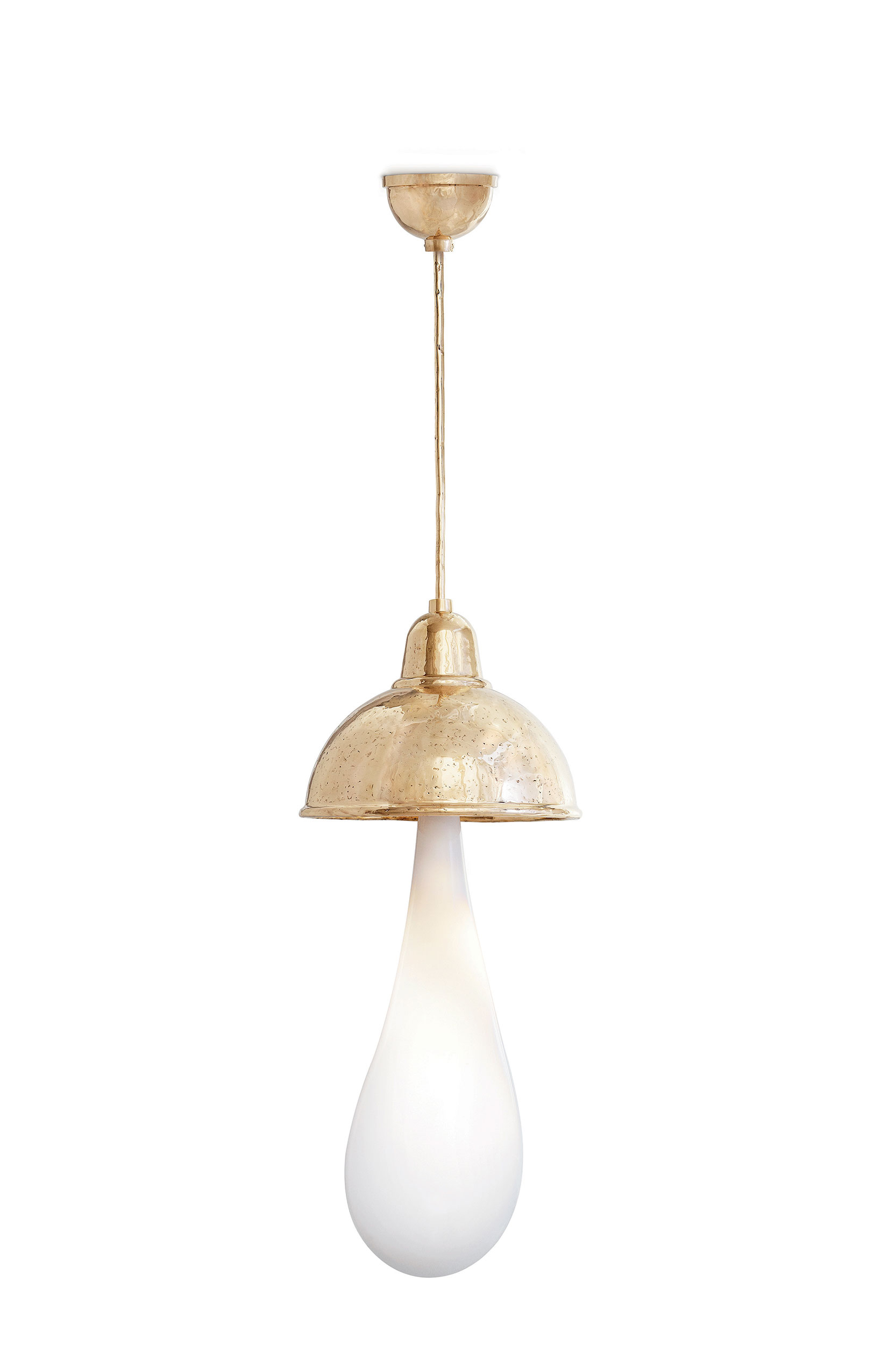 Studio Job Wonderlamp Hanging Lamp
