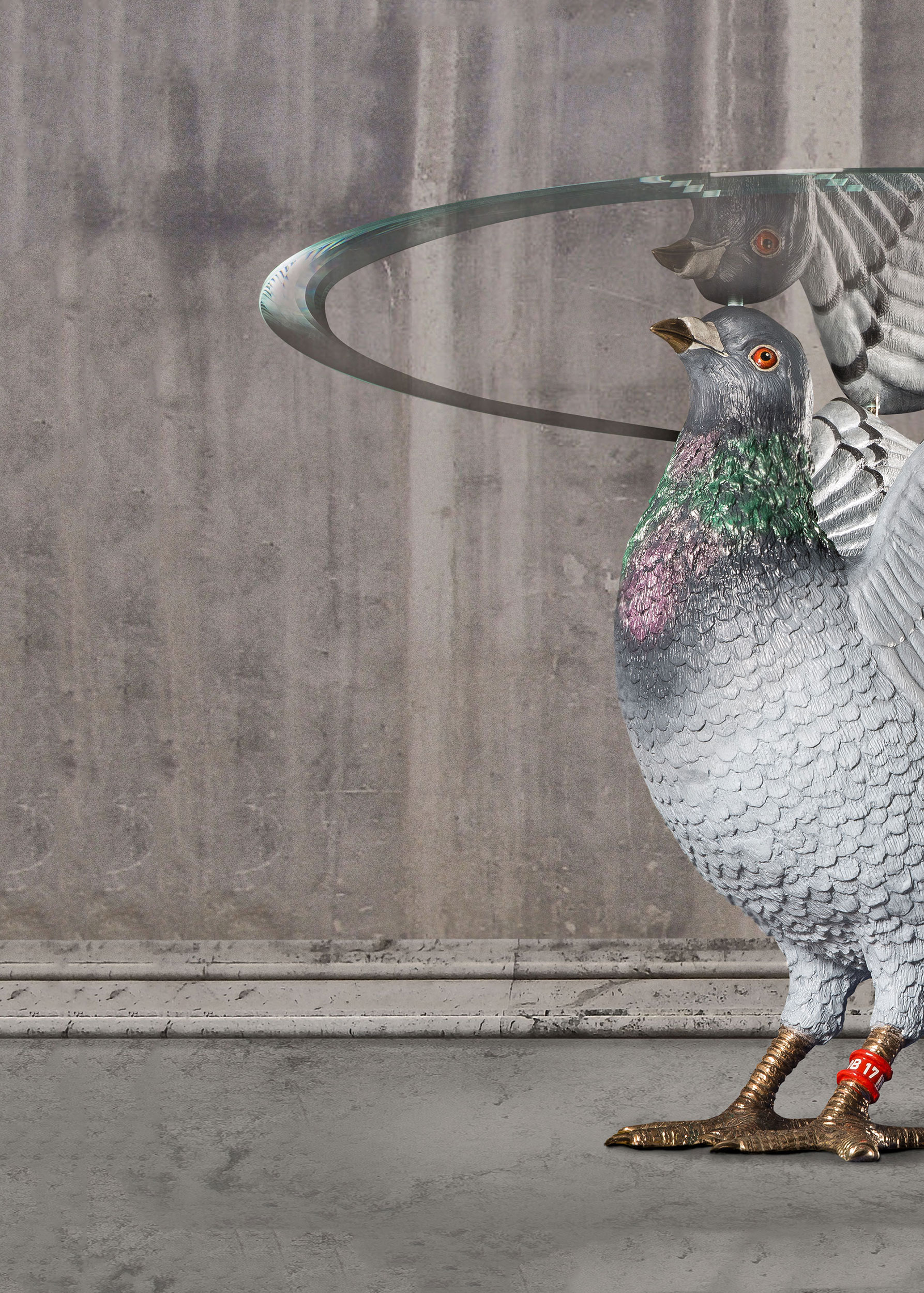 HV-Pigeon-Table-Studio-Job