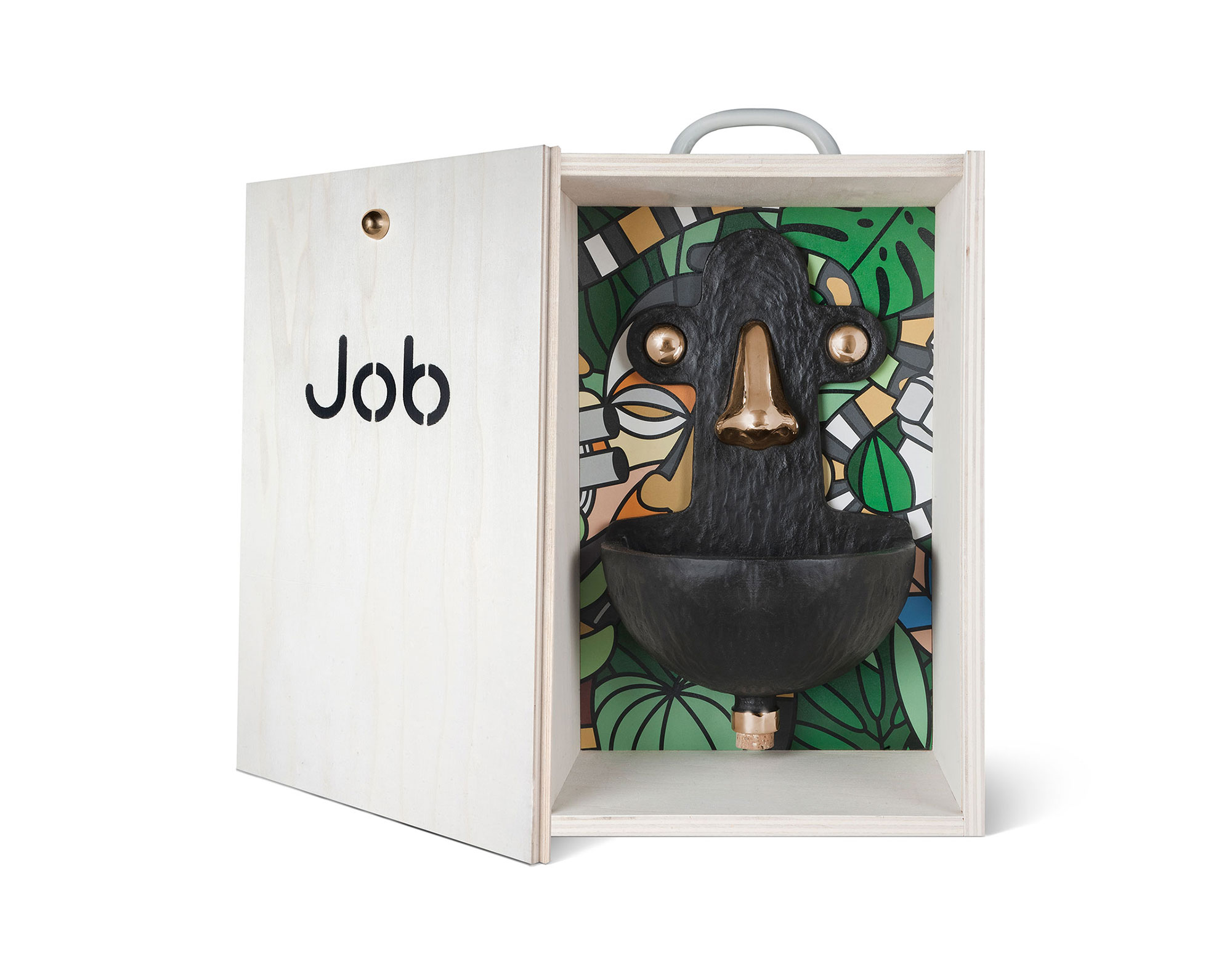 Studio-Job-Holy-Water-dispenser-box