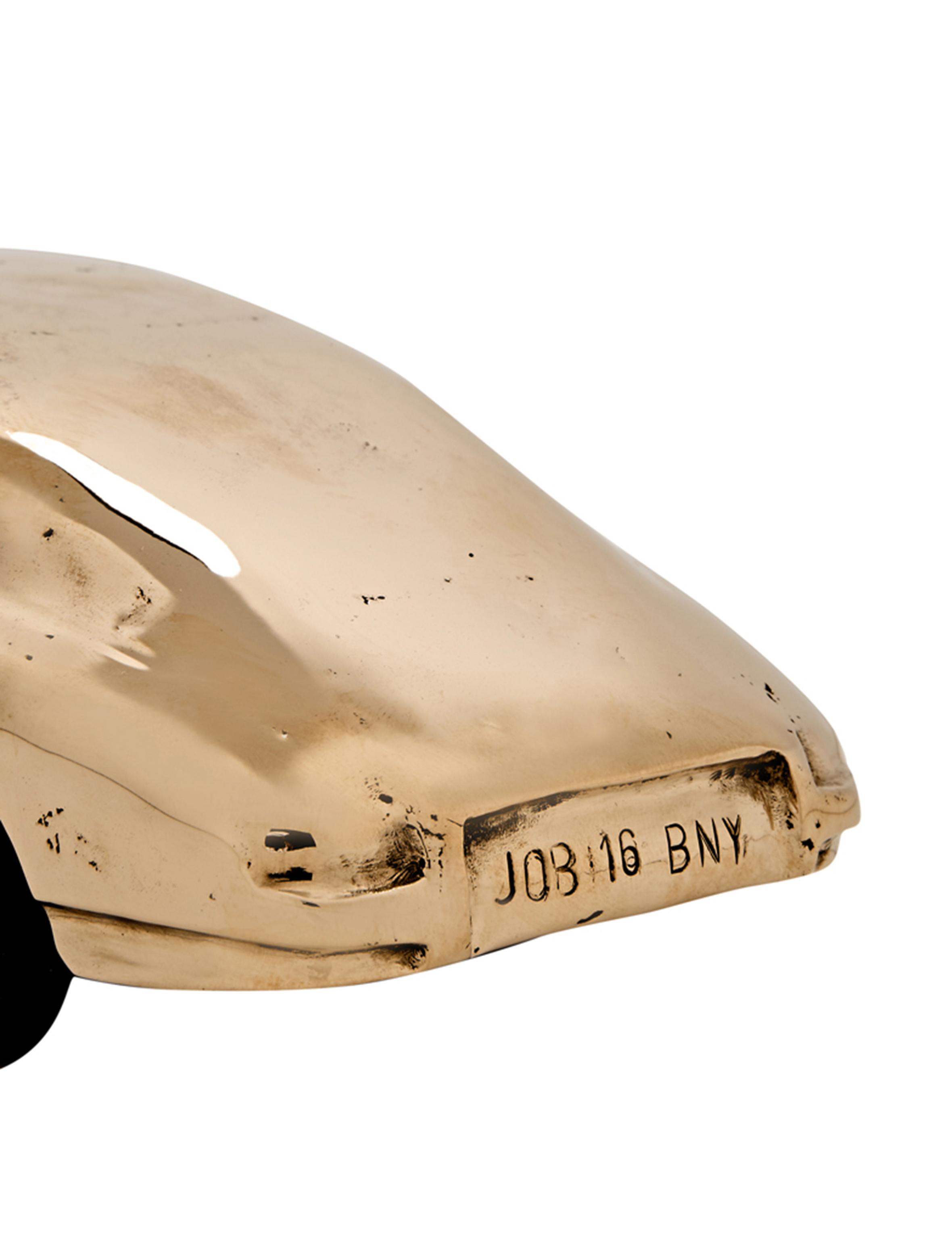 Studio Job Porsche 504990751_3_Detail