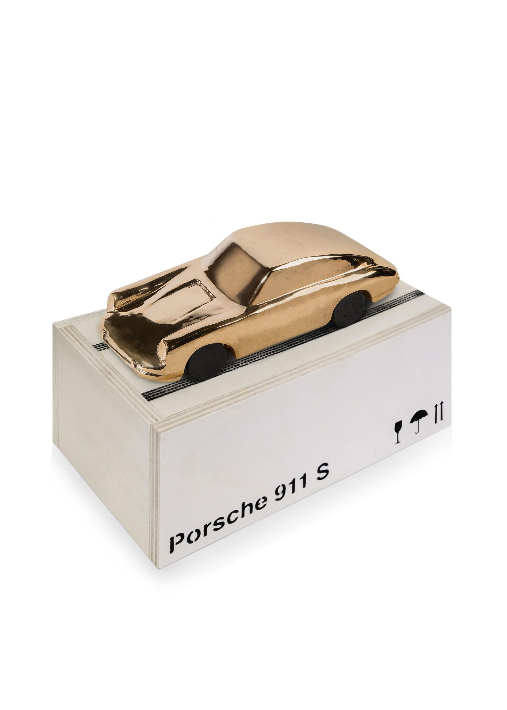 HV-Porsche