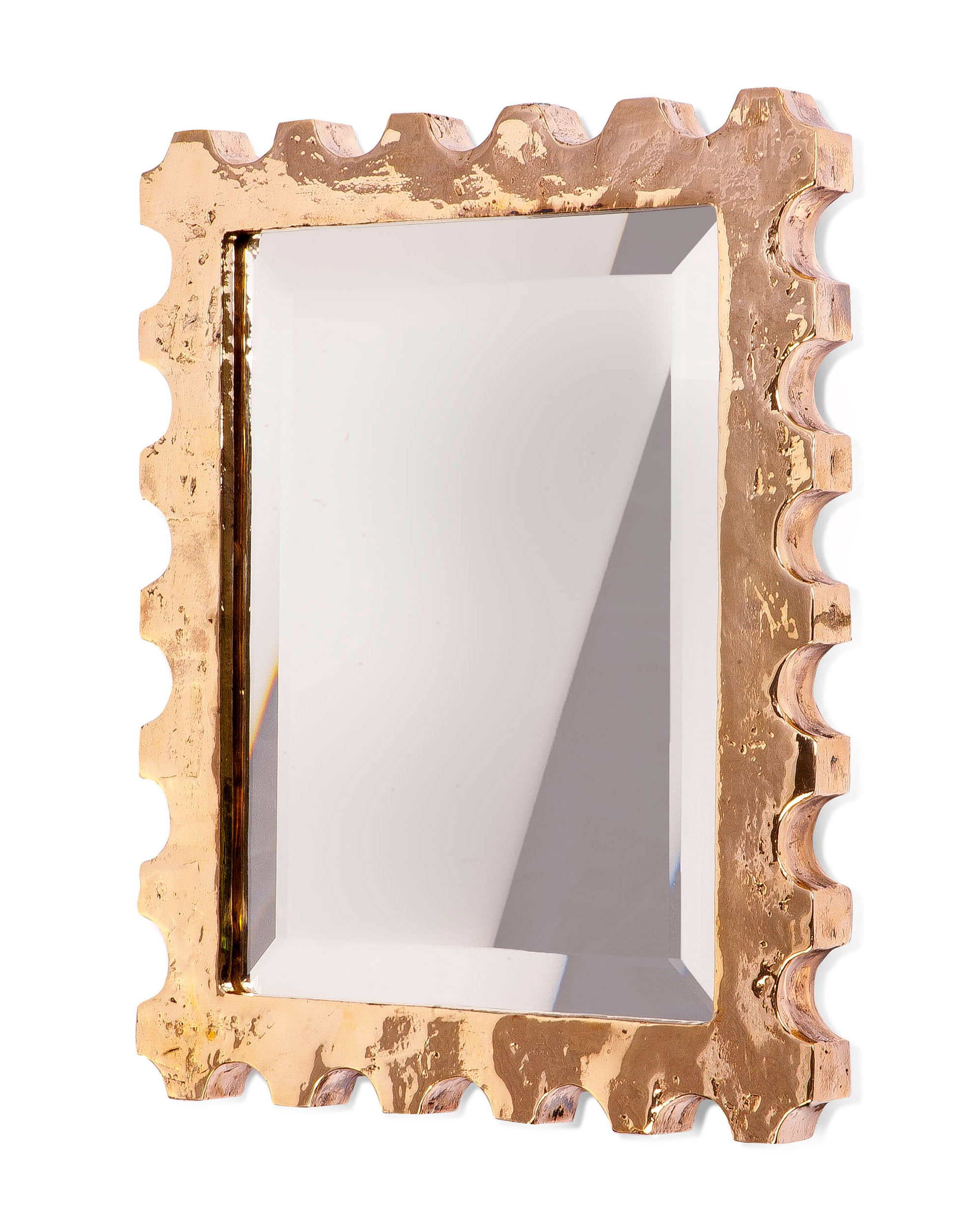 Studio-Job-Stamp-Mirror