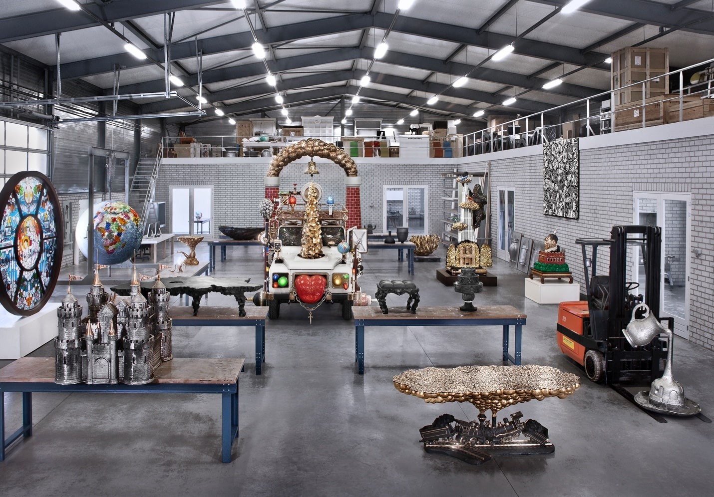 2015-Studio-Job-Atelier-overview-ph-Loek-Blonk