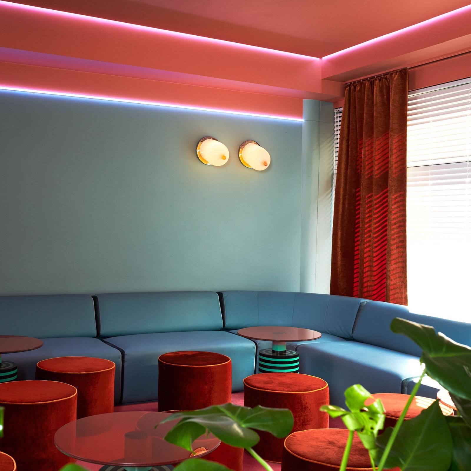 Tit-lamp-Studio-Job-1
