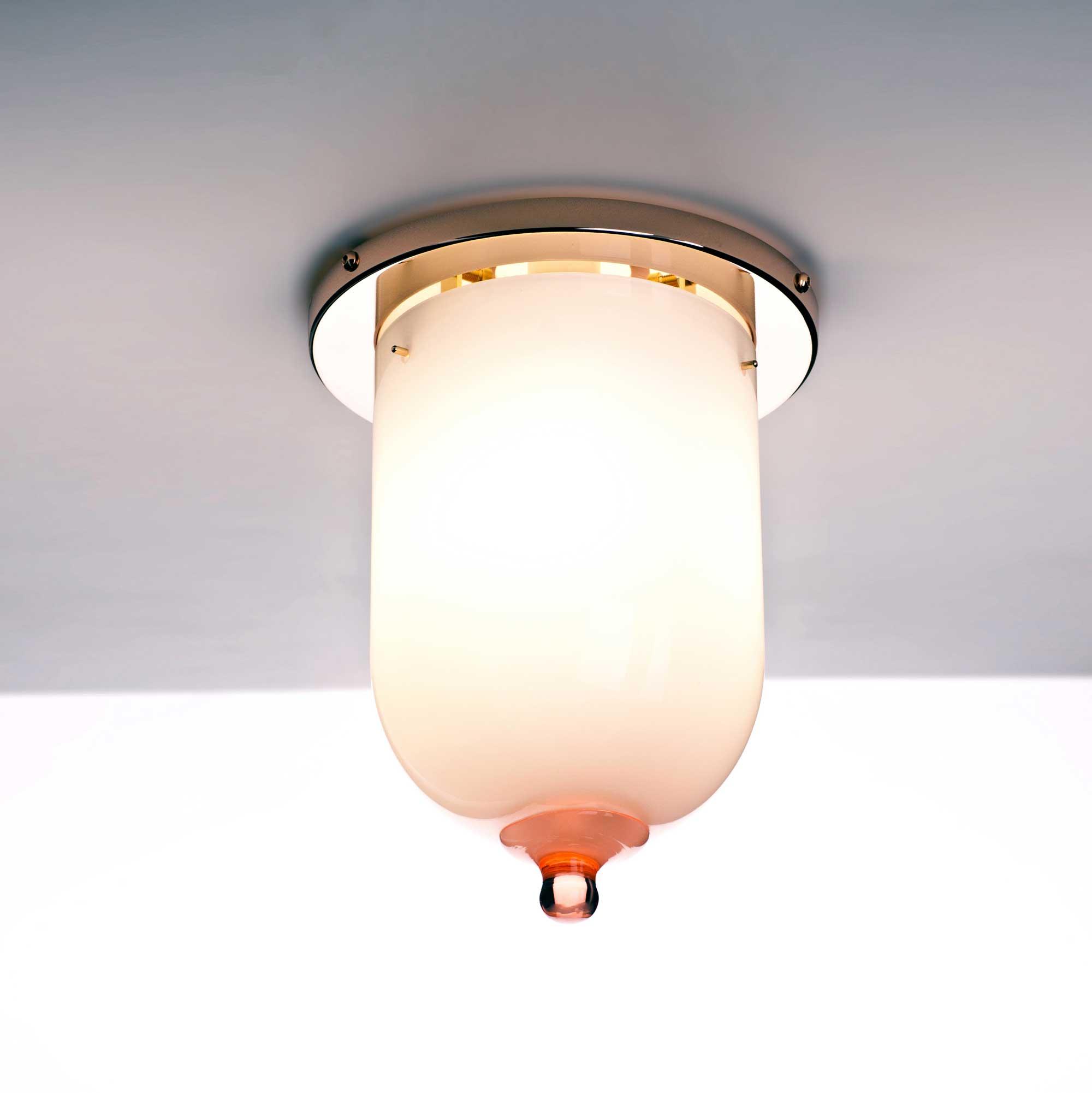 Studio-Job-Venini-Tit-lamp-ceiling