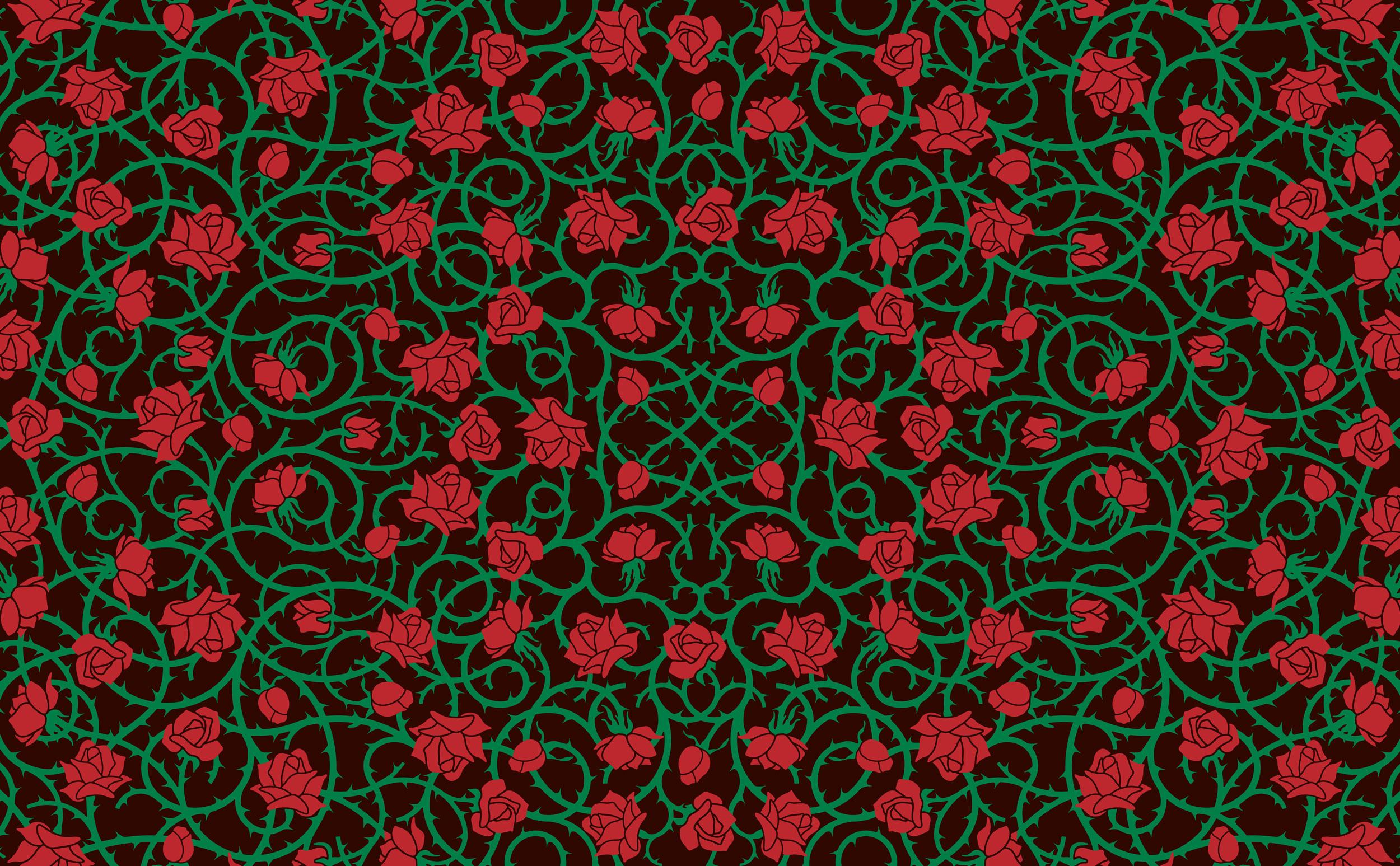 rozen-pers
