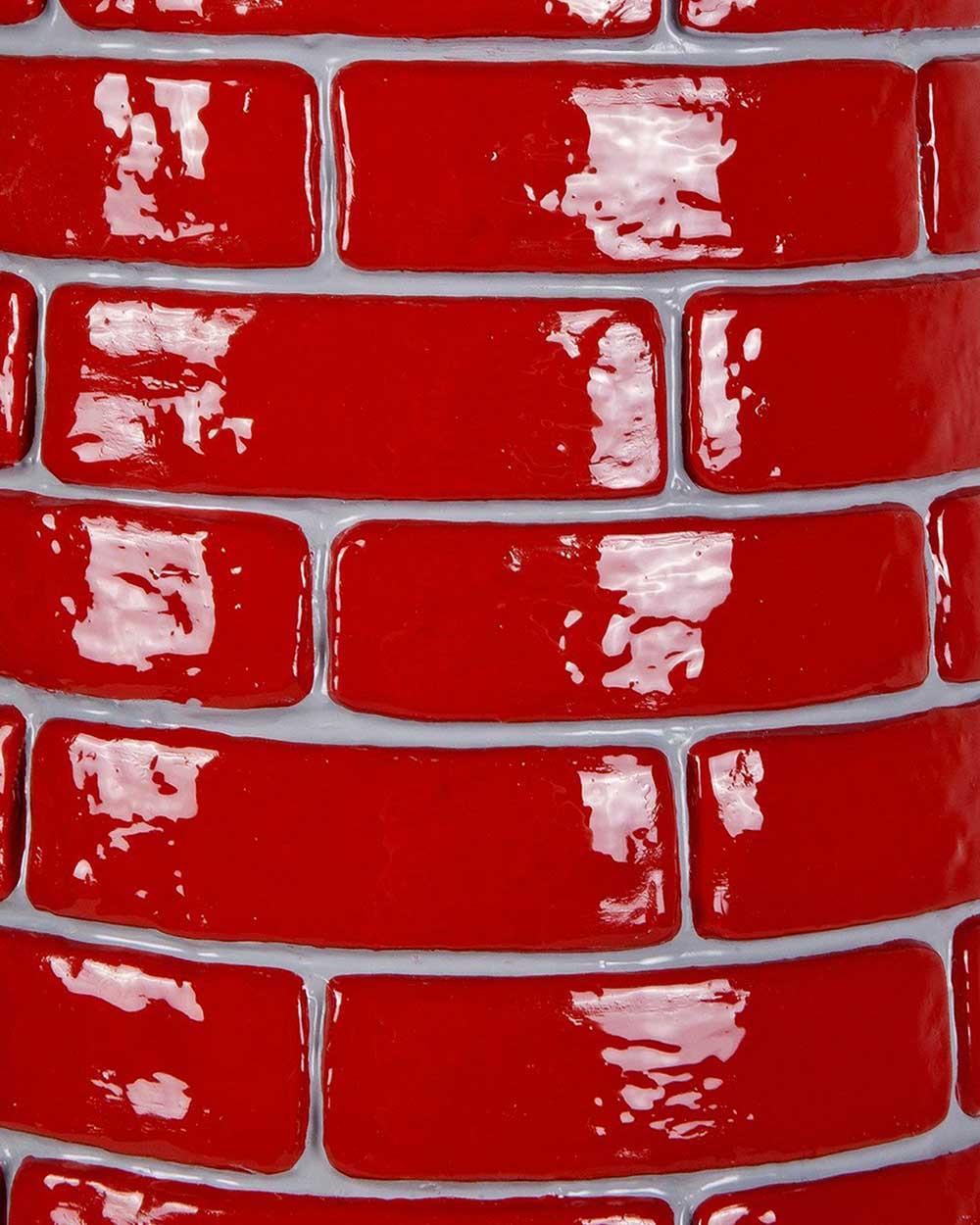 Studio-Job-Chimney-ashtray-detail