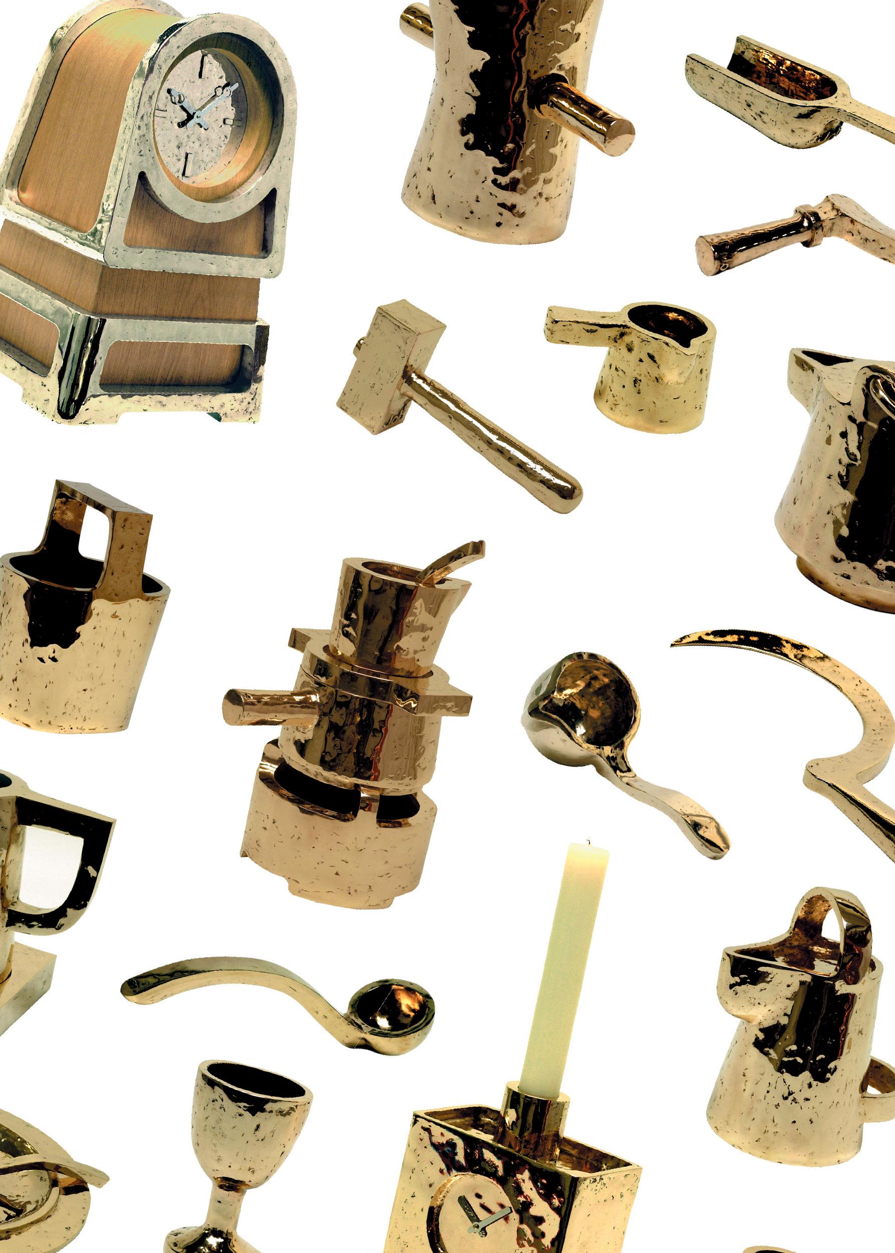 HV-Craft