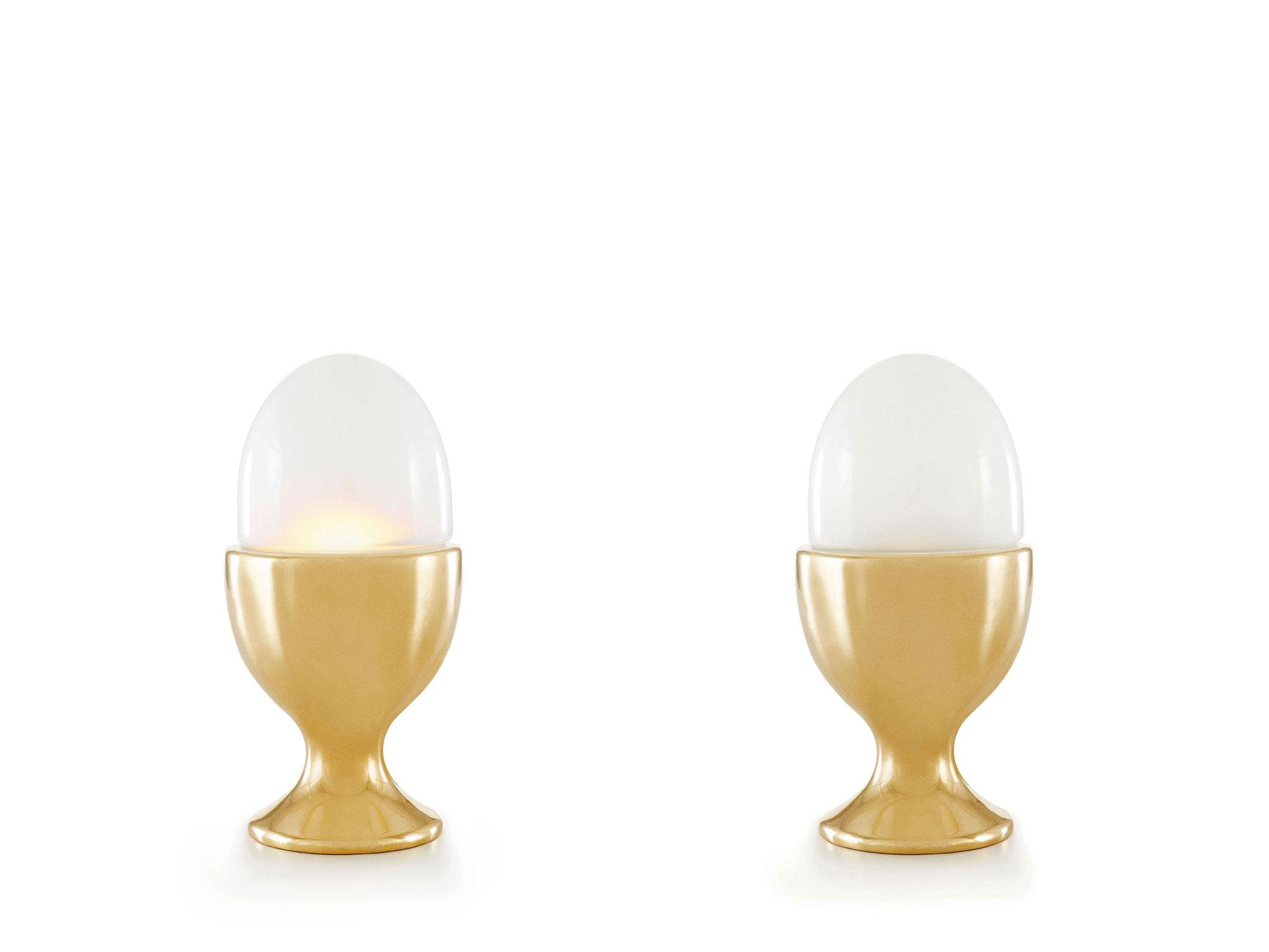 Studio-Job-Farm-Egg-Cup-Lamp