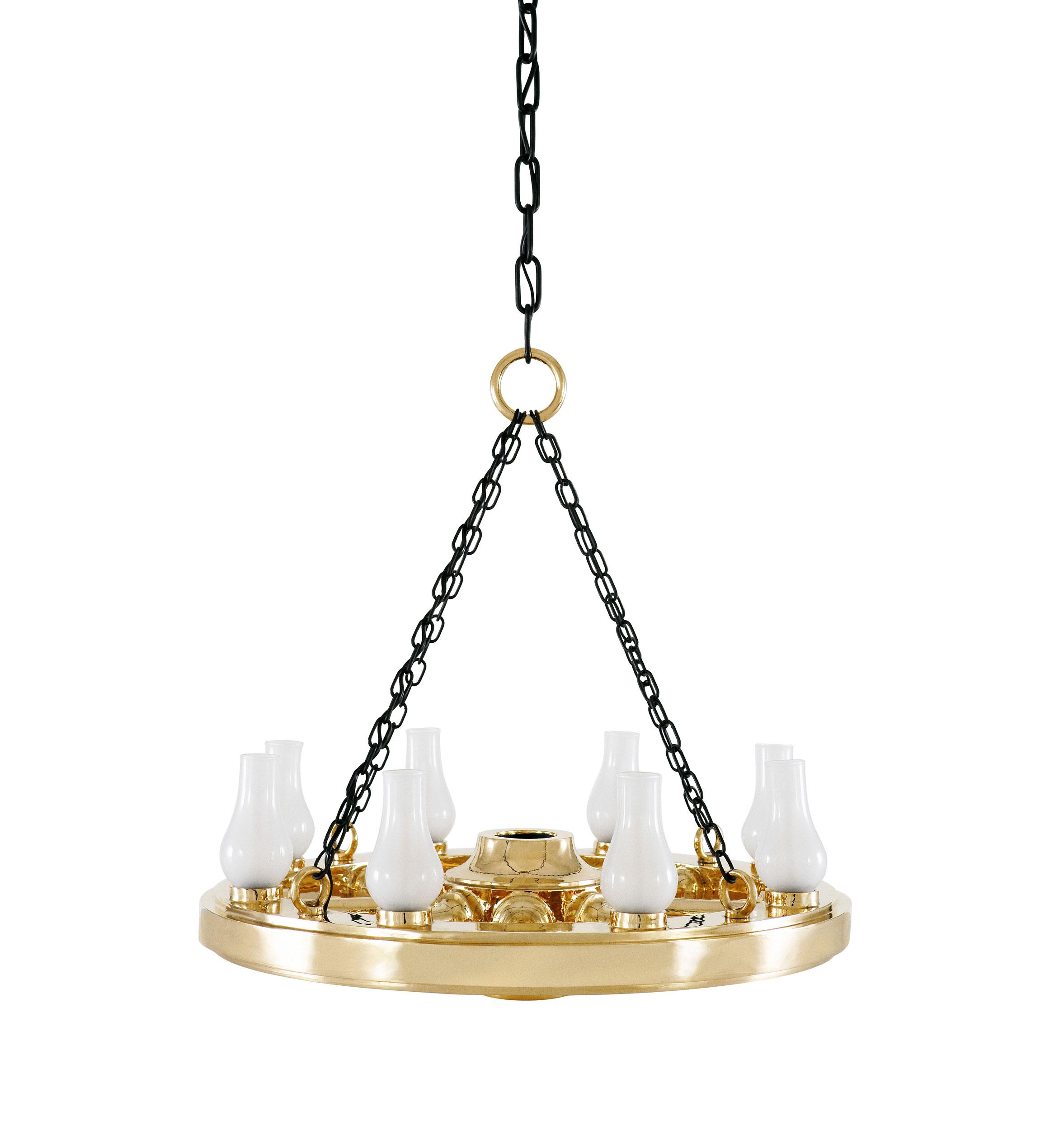 Studio-Job-Farm-Cartwheel-Lamp
