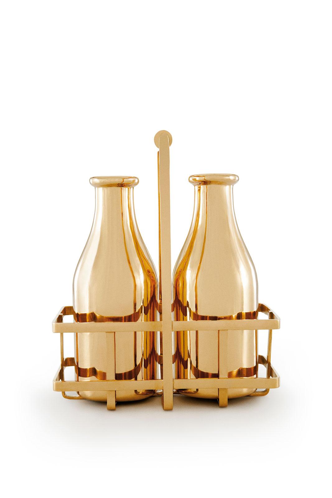 Studio-Job-Farm-Bottle-Rack-ph-Robert-Kot
