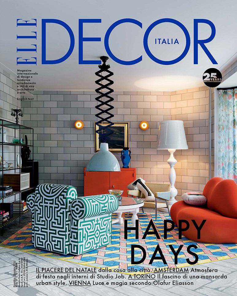 2015-12-ElleDecor-IT-cover-Vhigh-copy