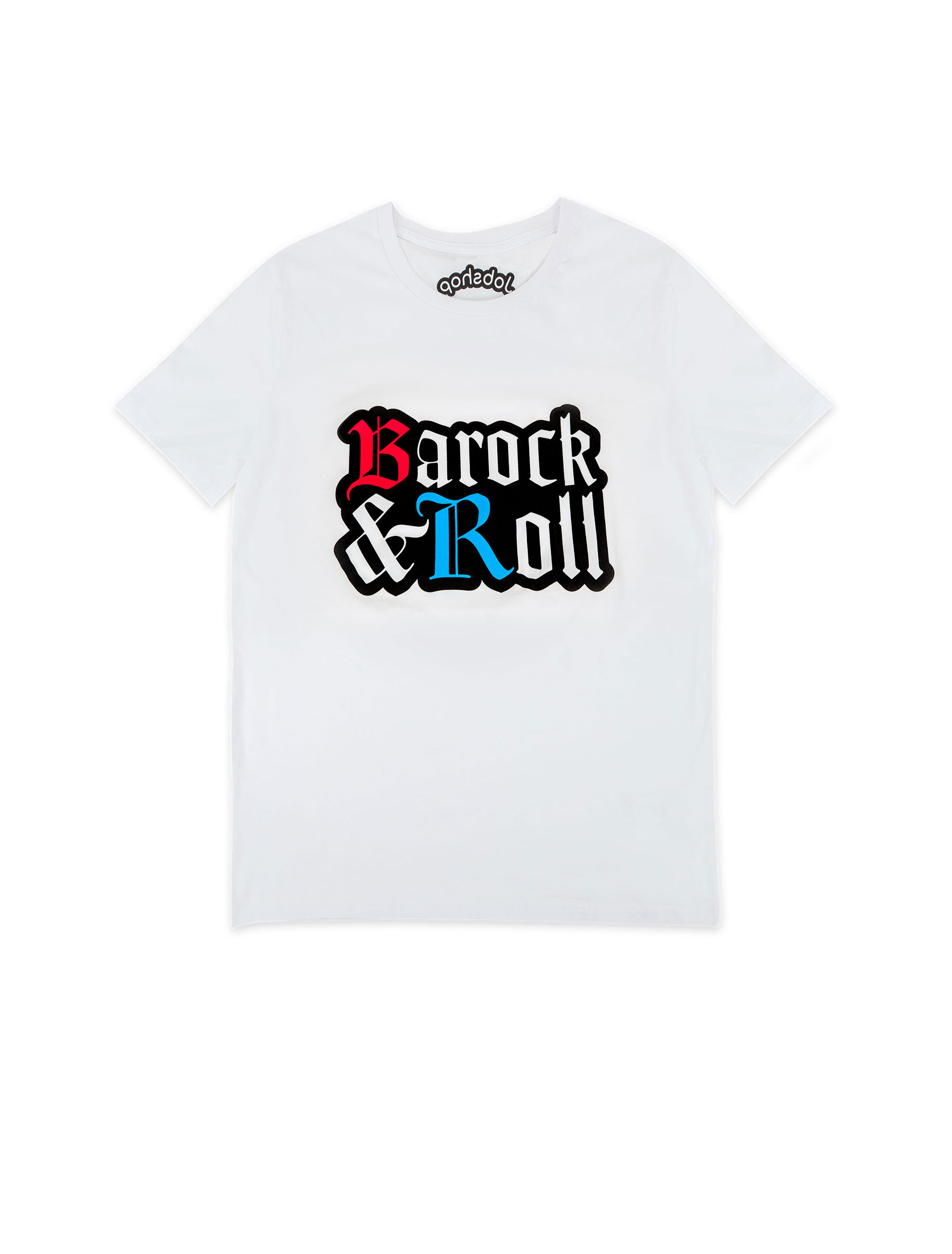 Barock-Roll-Shirt-Studio-Job-3